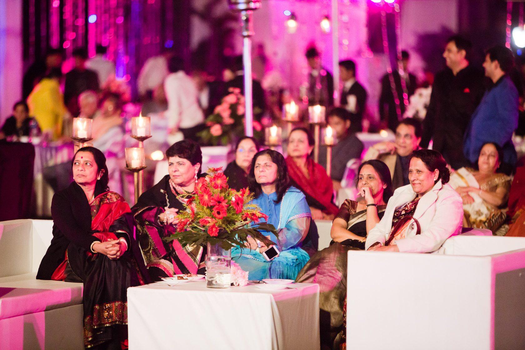 India_Wedding_222.jpg