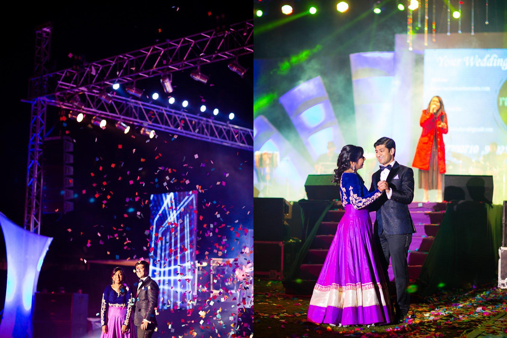 India_Wedding_230.jpg