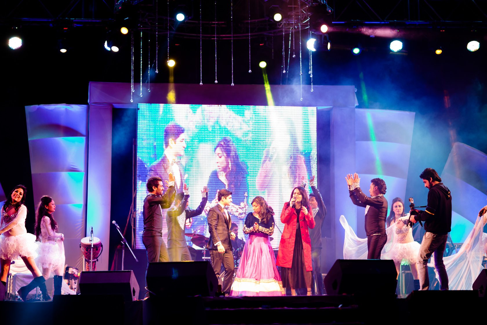 India_Wedding_231.jpg