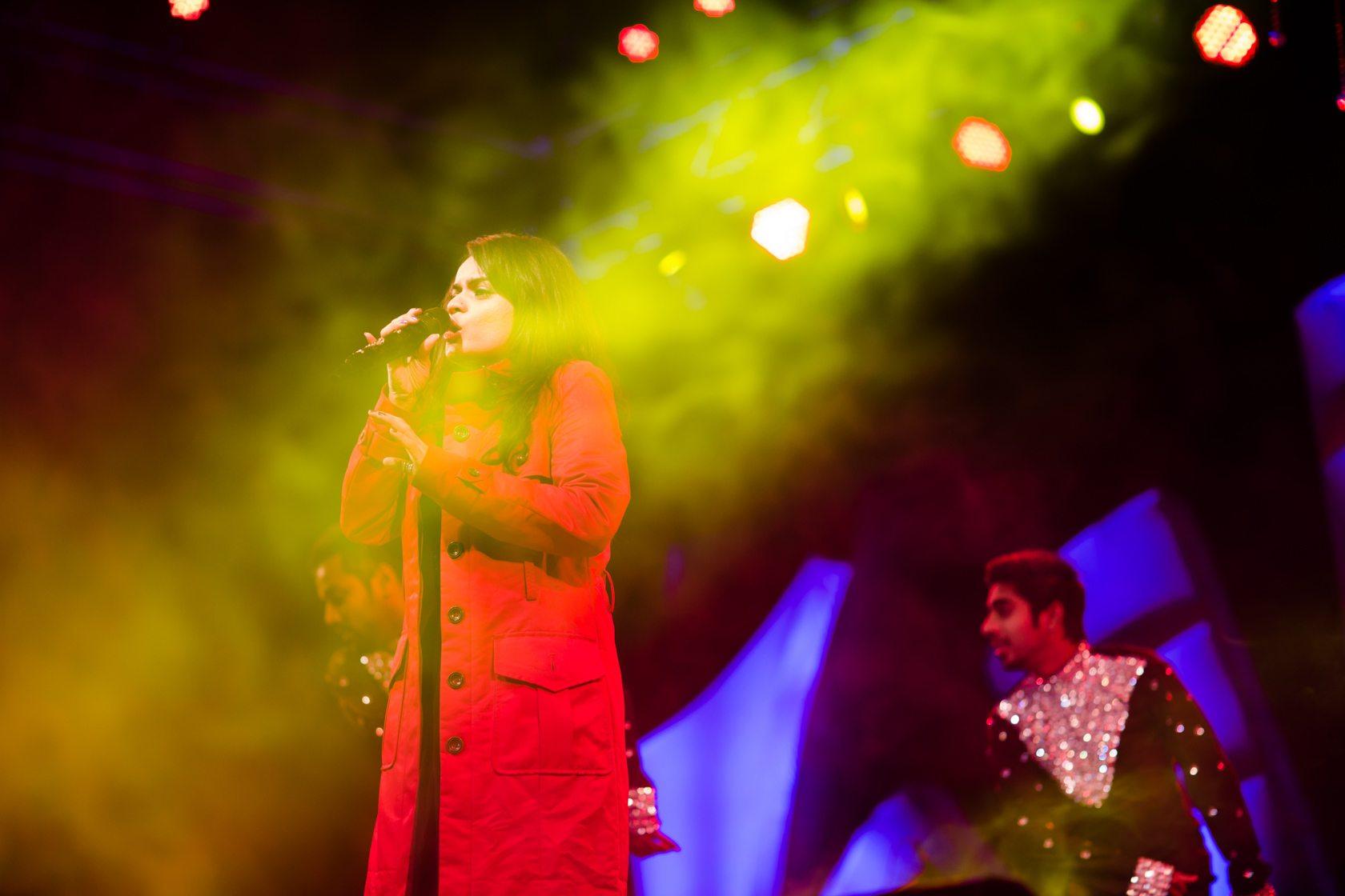 India_Wedding_233.jpg