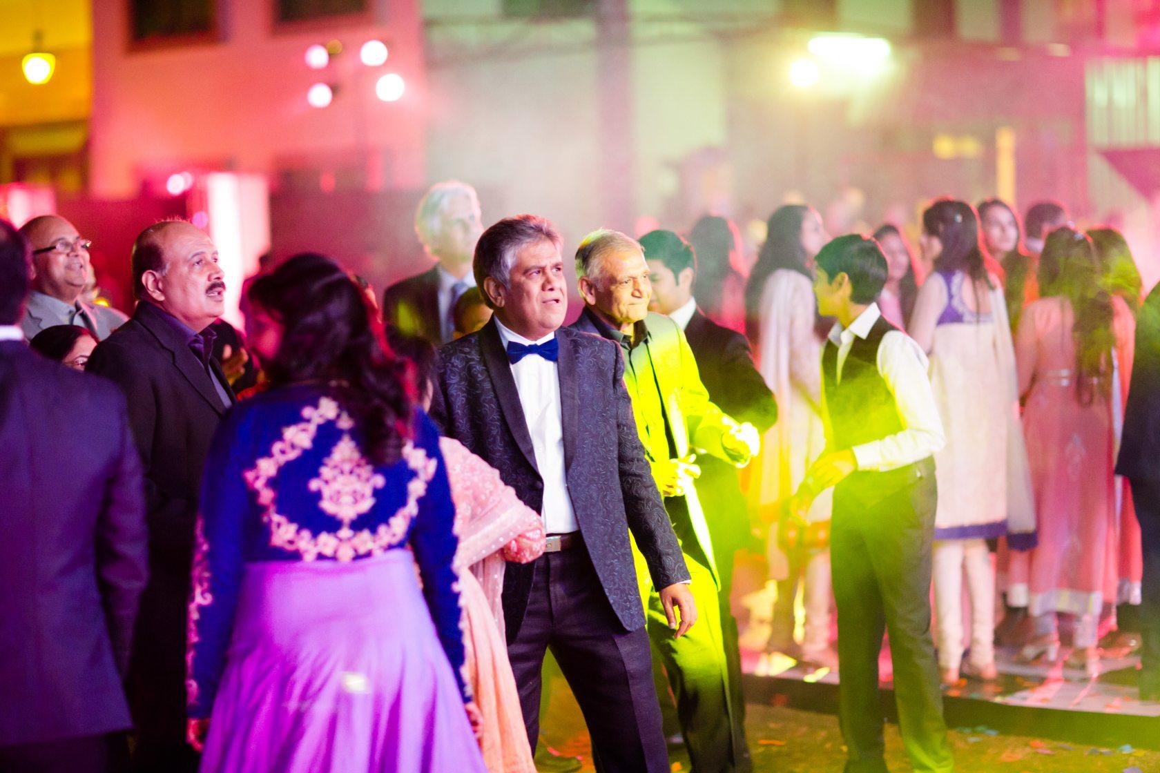India_Wedding_239.jpg