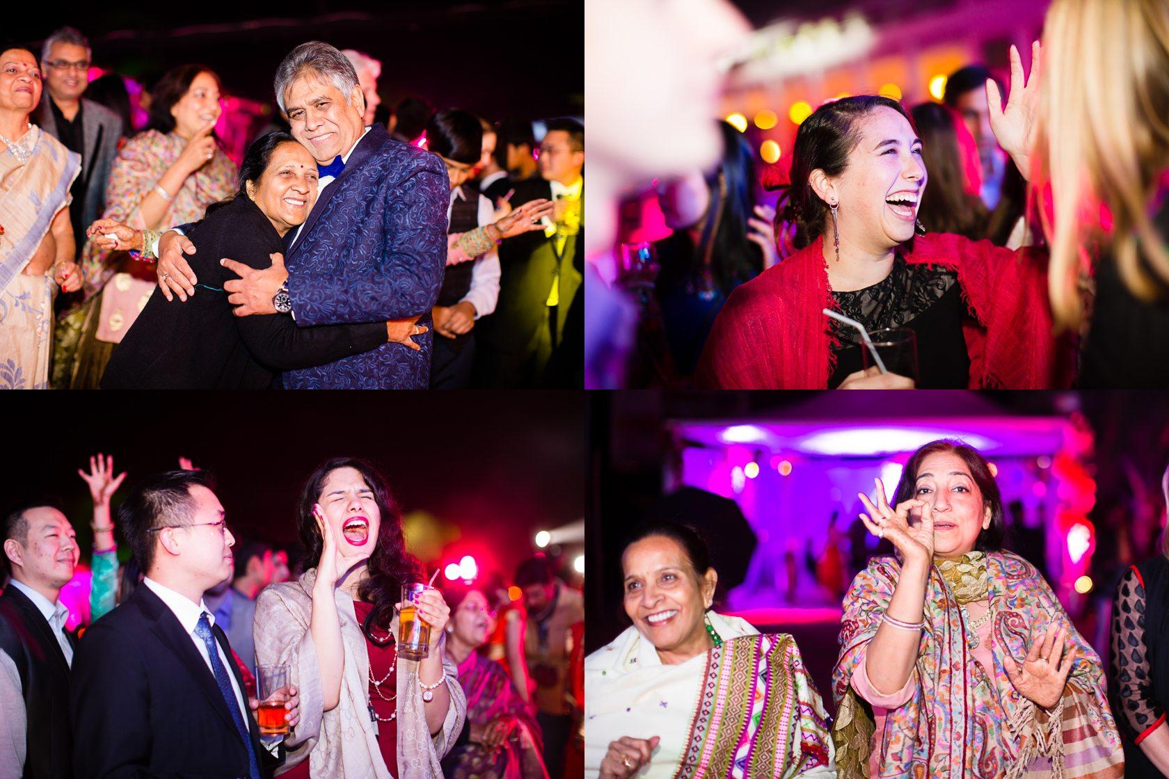 India_Wedding_243.jpg
