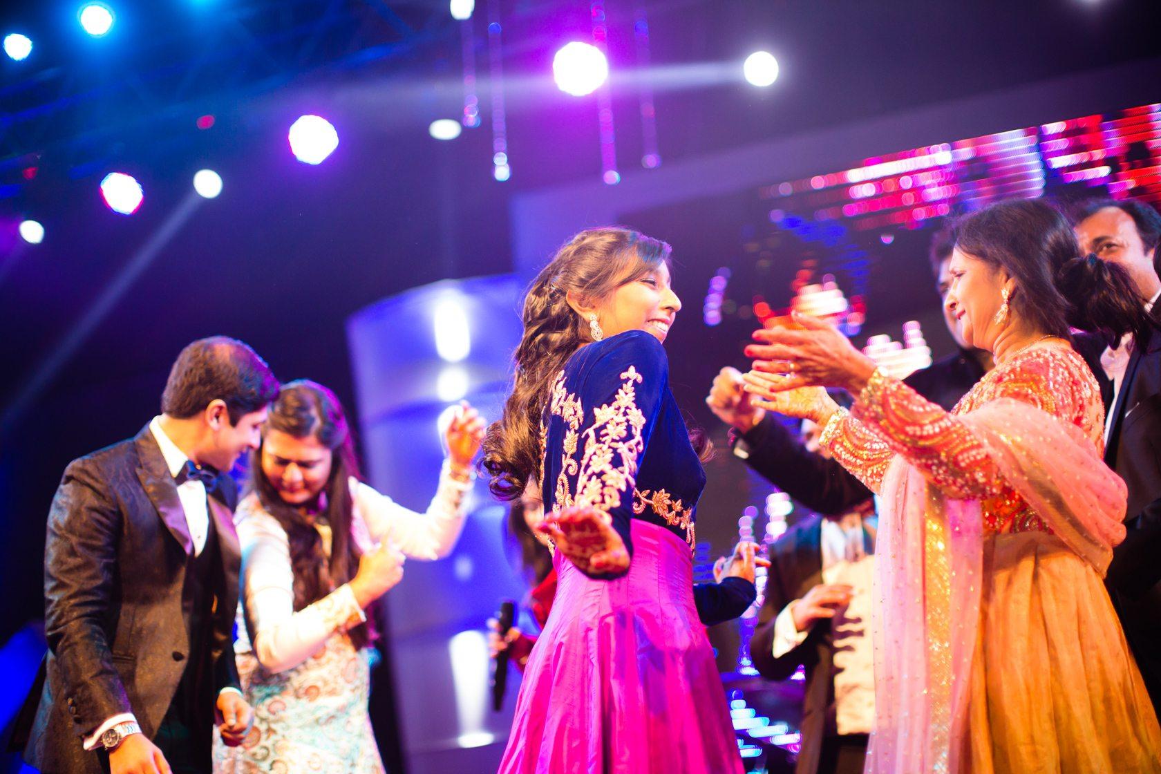 India_Wedding_244.jpg
