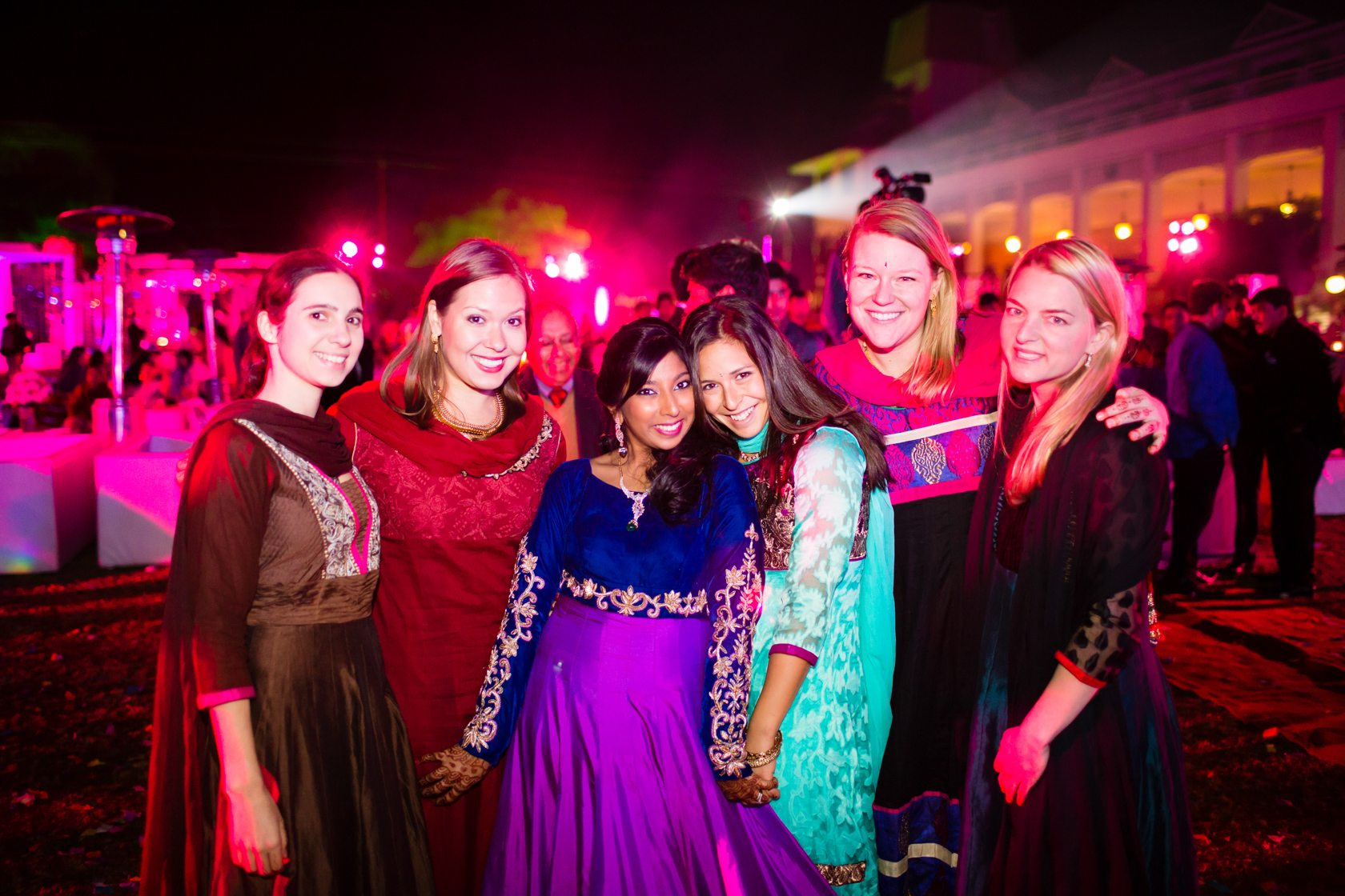 India_Wedding_245.jpg