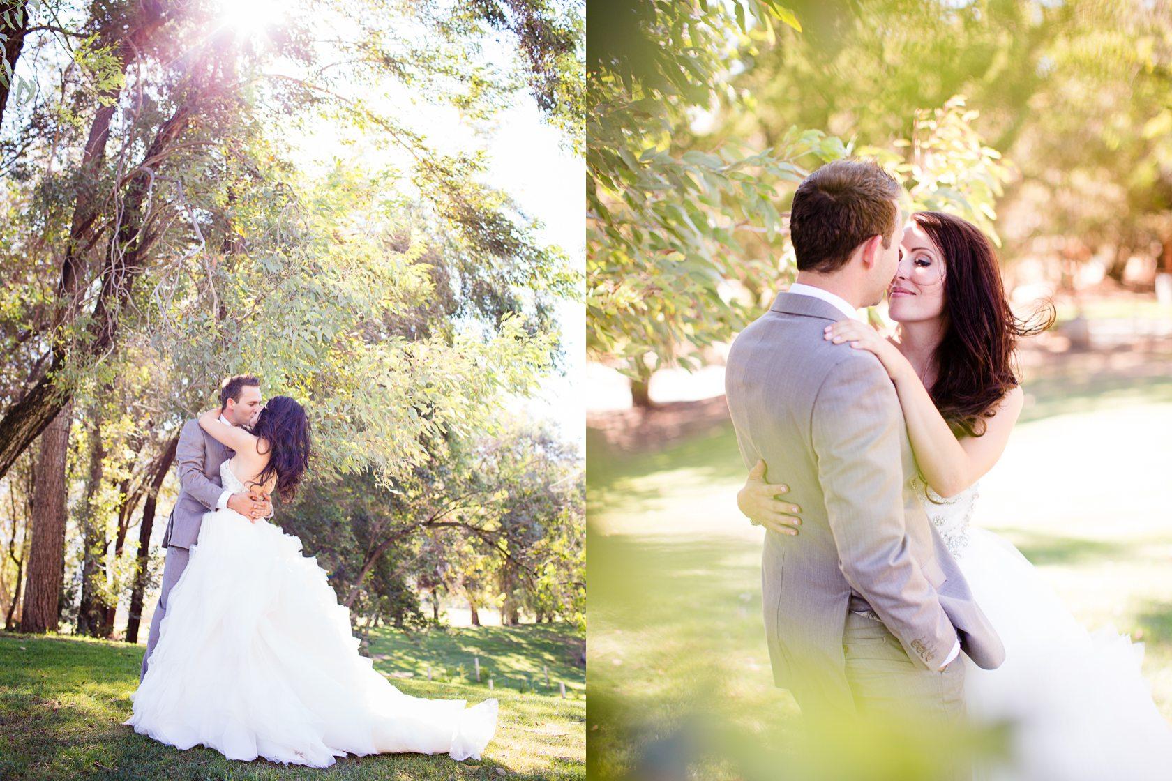 Temecula_Creek_Inn_Wedding_001.jpg