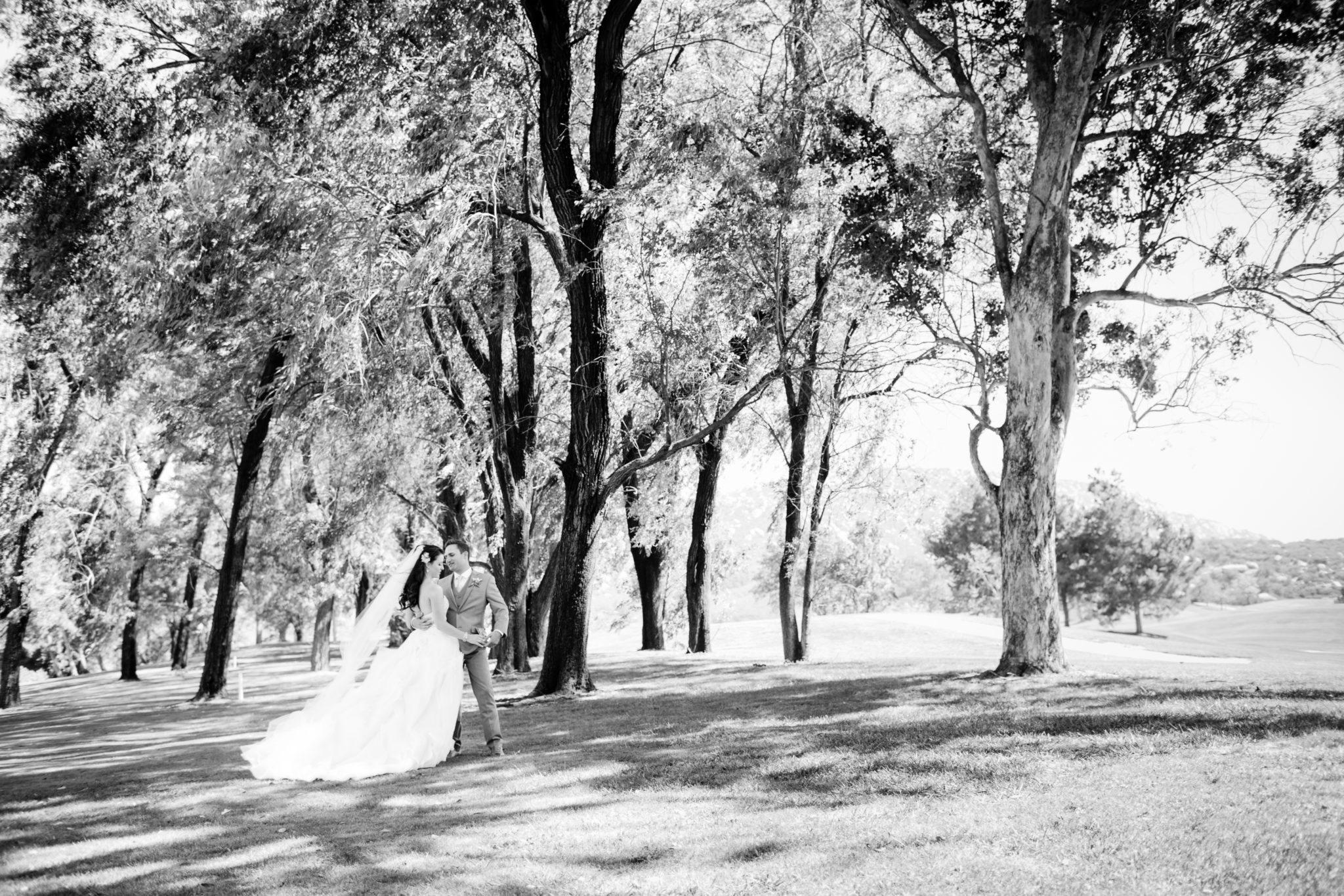 Temecula_Creek_Inn_Wedding_002.jpg