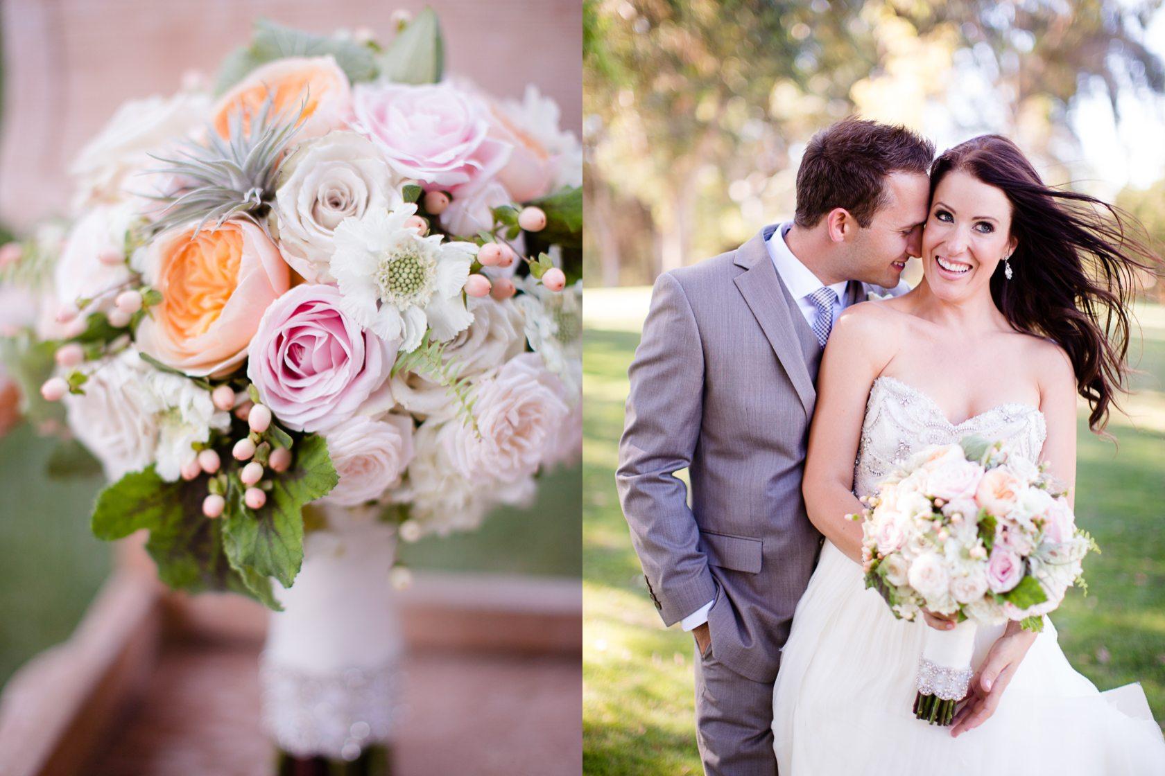 Temecula_Creek_Inn_Wedding_005.jpg