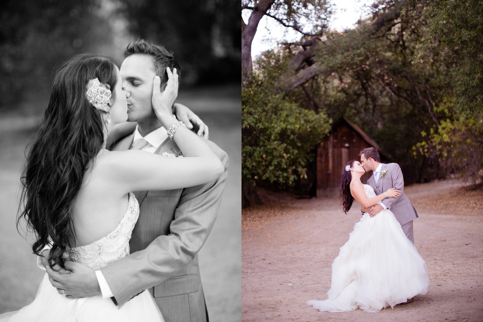 Temecula_Creek_Inn_Wedding_007.jpg