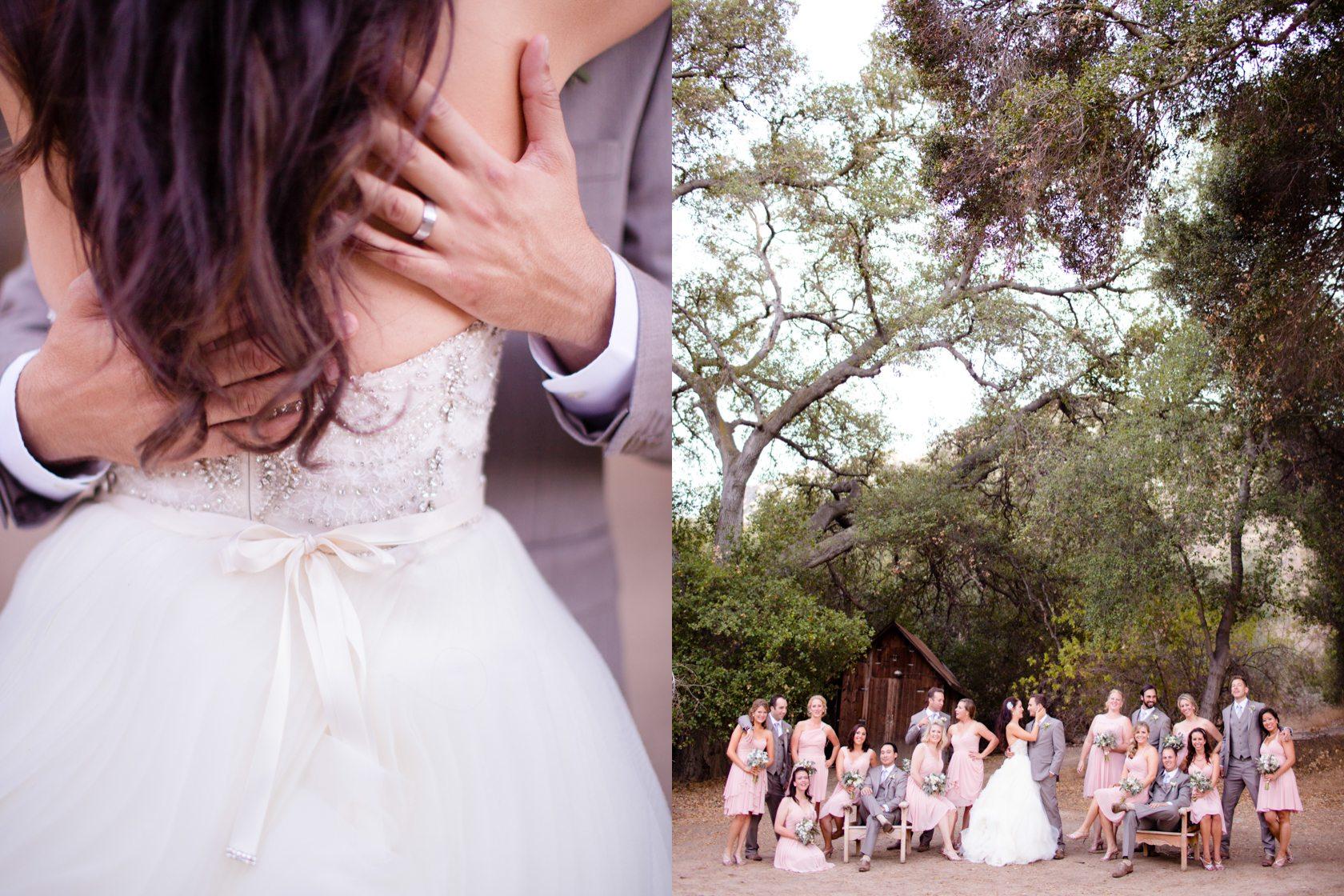 Temecula_Creek_Inn_Wedding_006.jpg