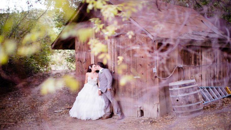 Temecula_Creek_Inn_Wedding_008-736x414.jpg