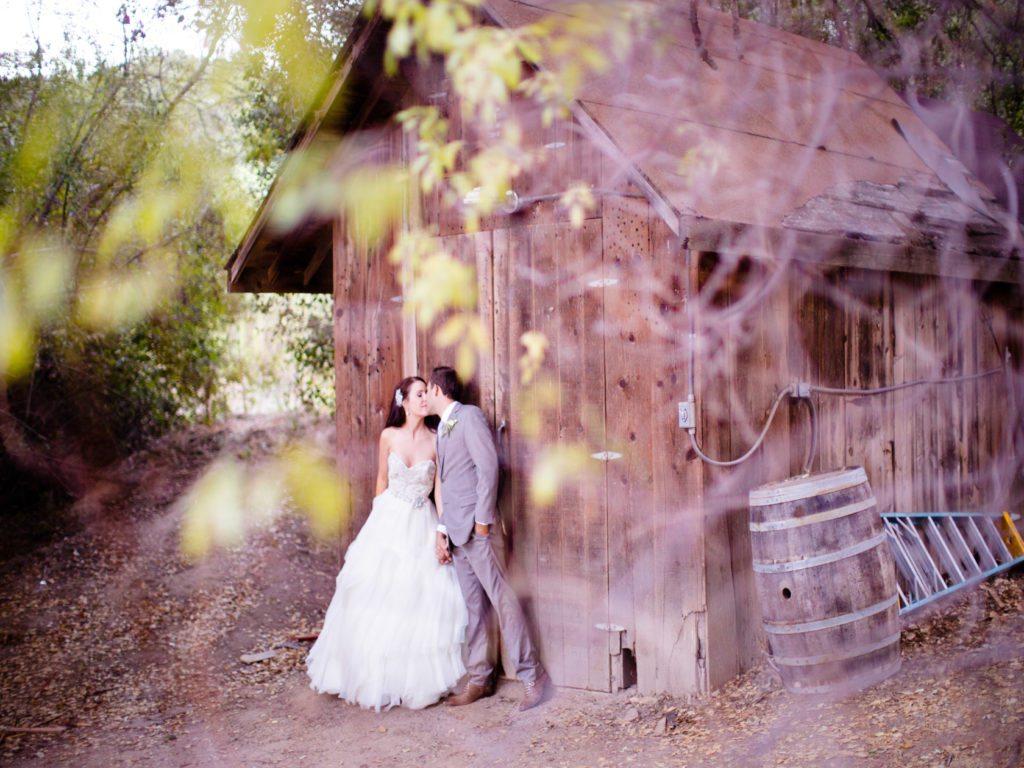 Temecula_Creek_Inn_Wedding_008-1024x768.jpg