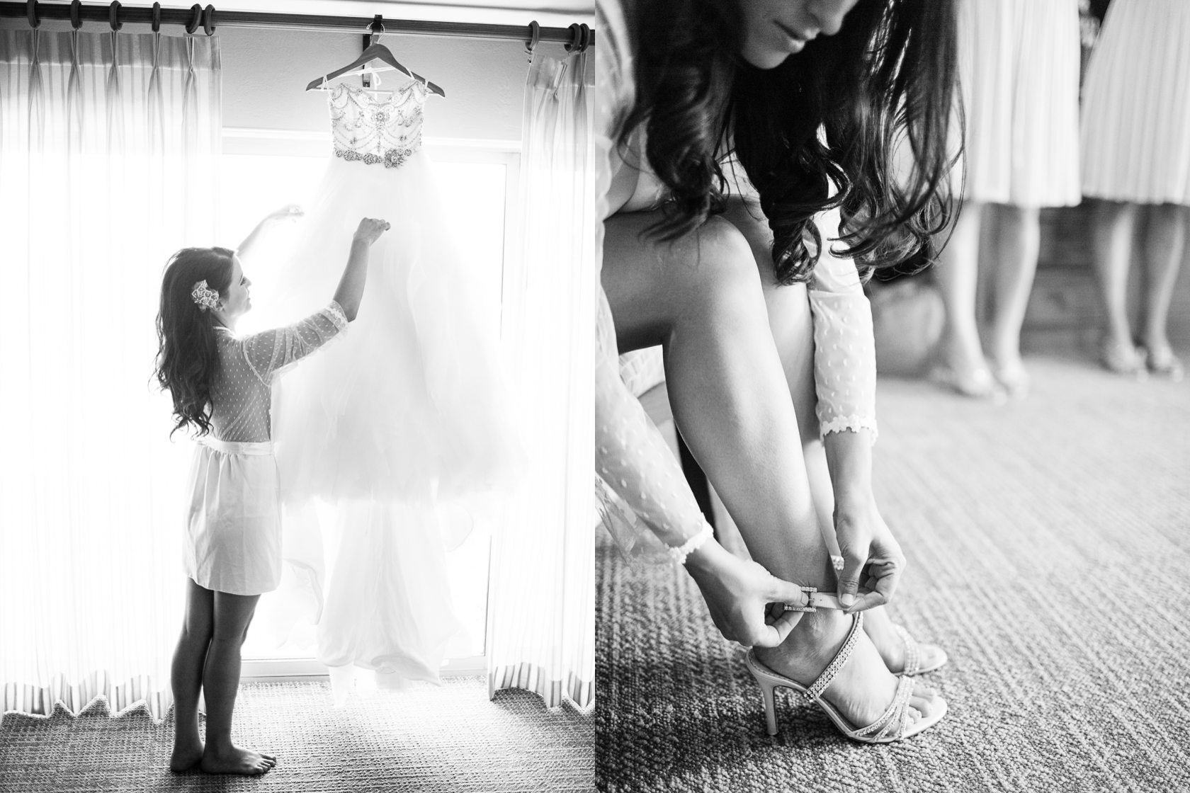 Temecula_Creek_Inn_Wedding_011.jpg