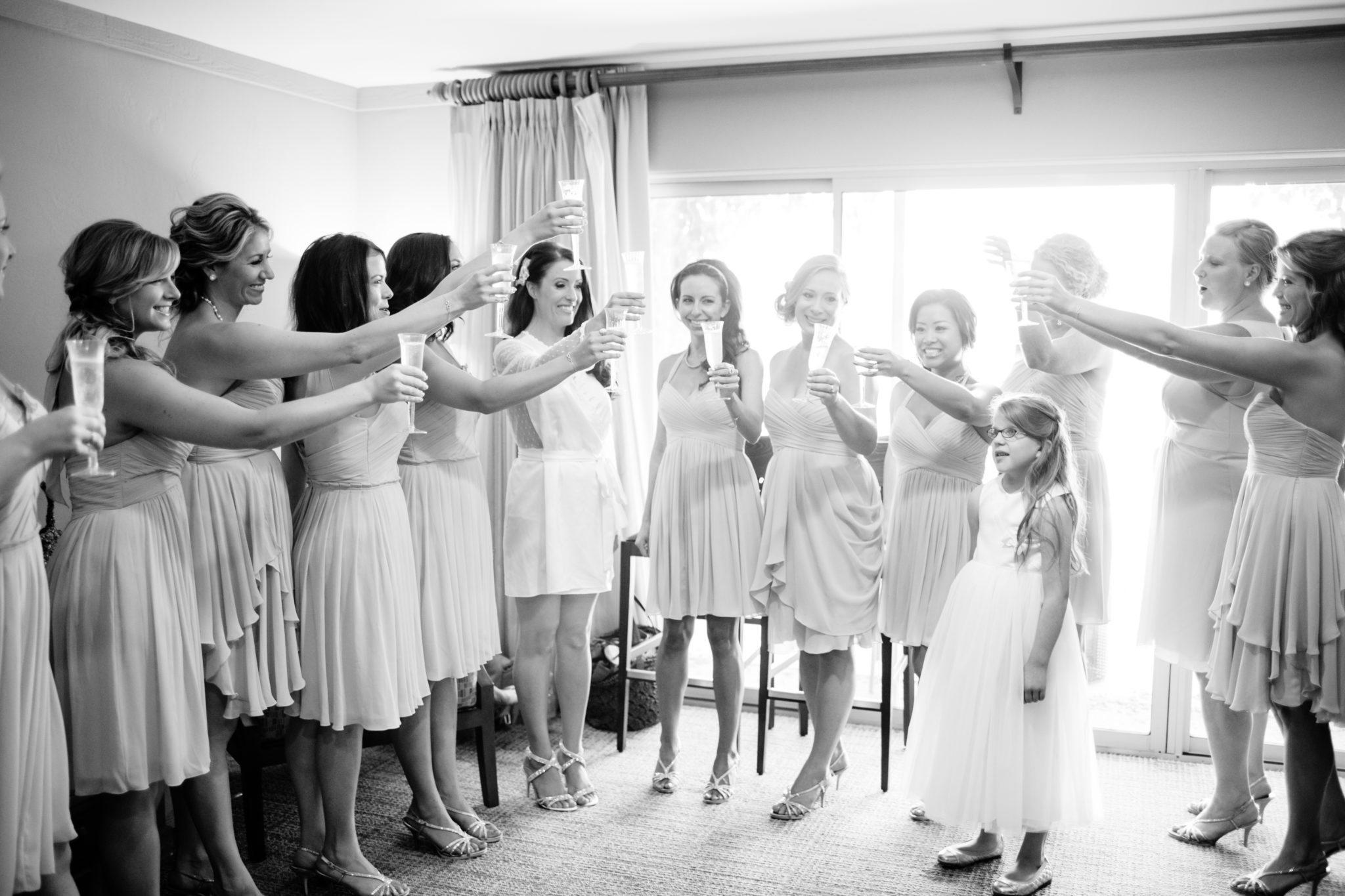 Temecula_Creek_Inn_Wedding_012.jpg