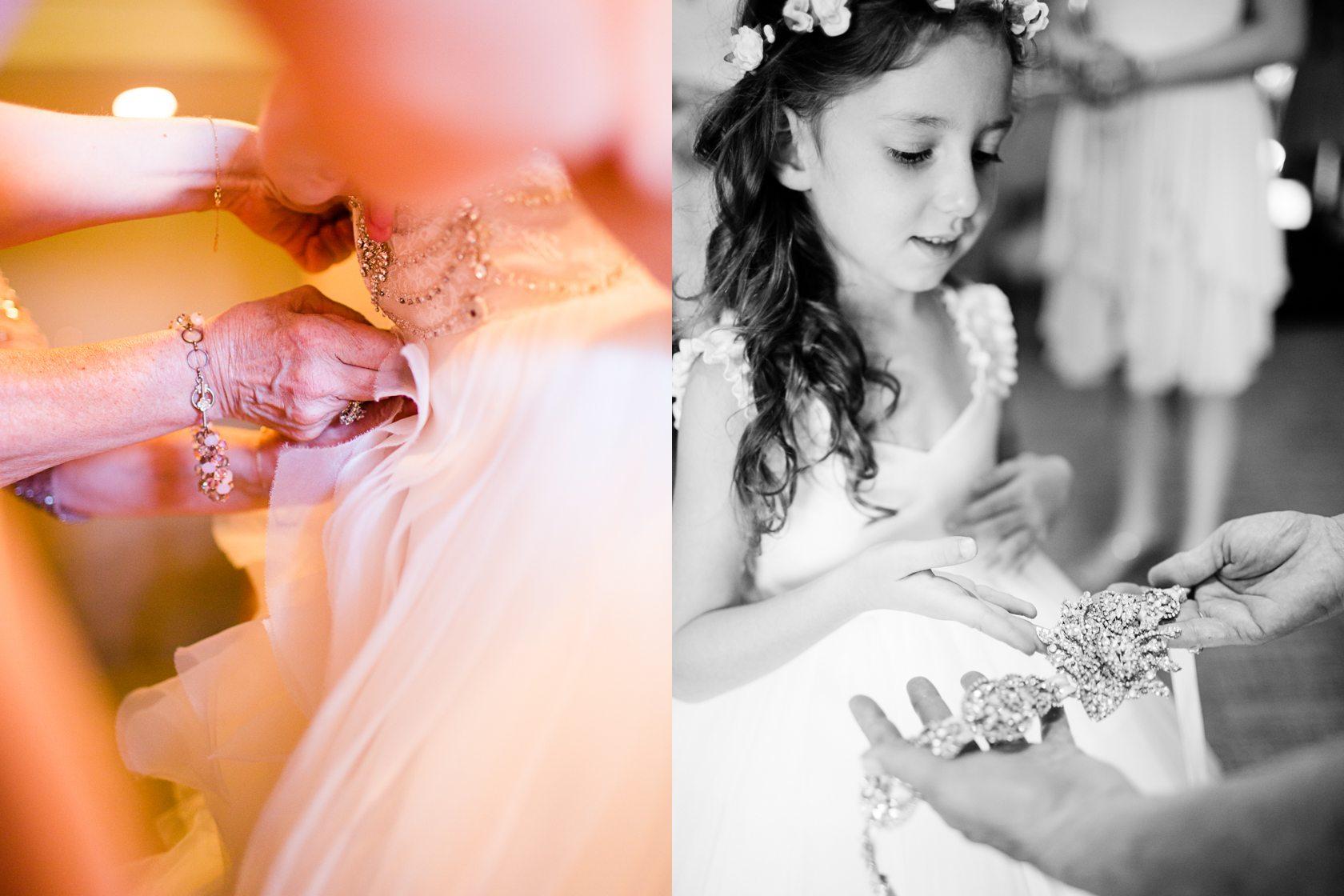 Temecula_Creek_Inn_Wedding_014.jpg