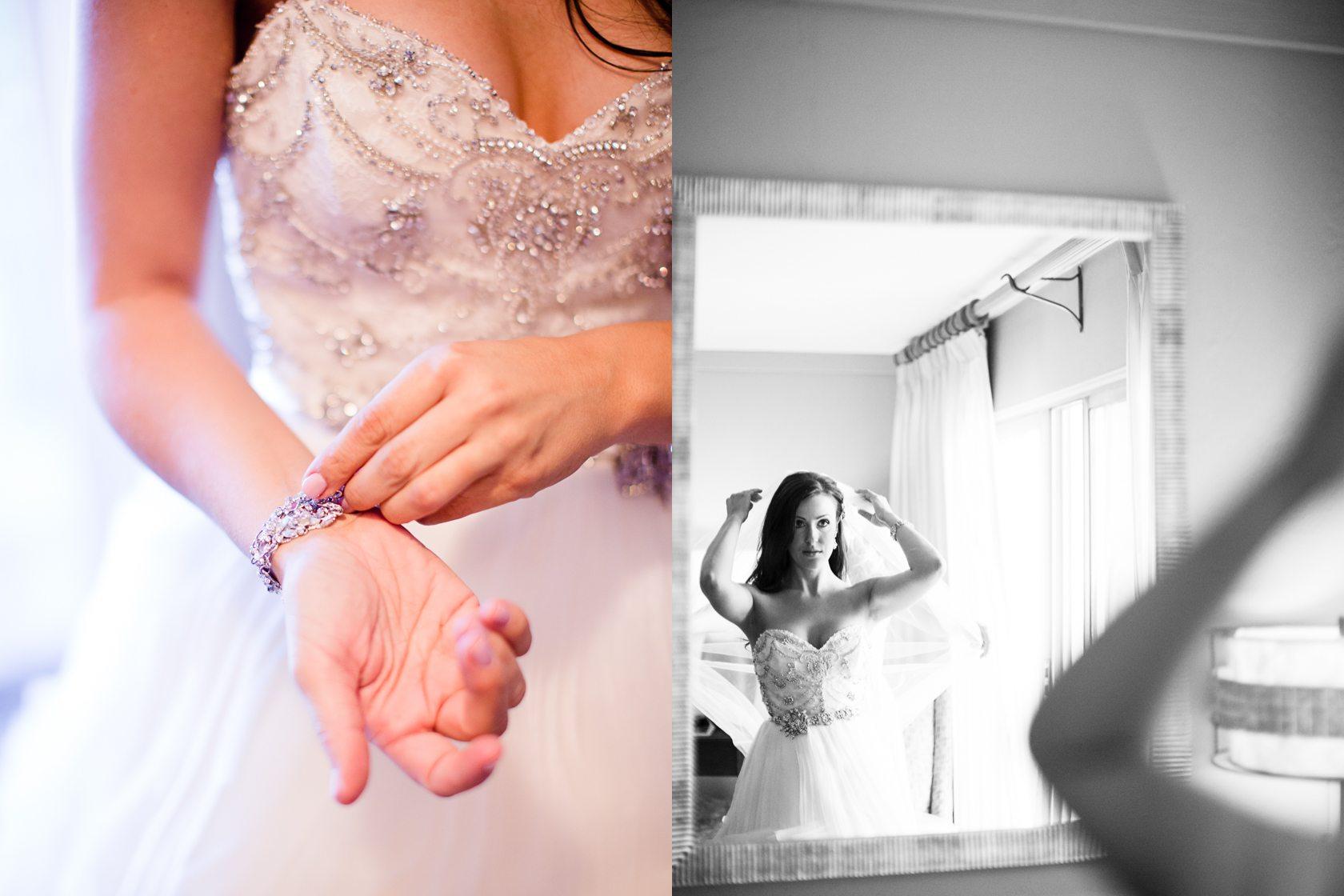 Temecula_Creek_Inn_Wedding_015.jpg