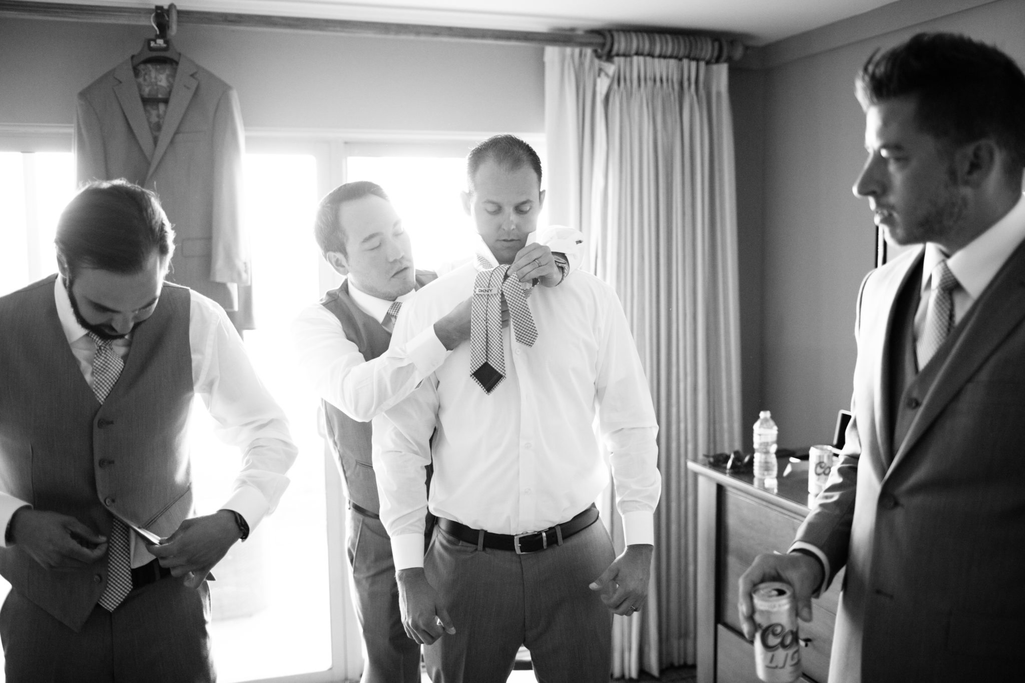 Temecula_Creek_Inn_Wedding_019.jpg