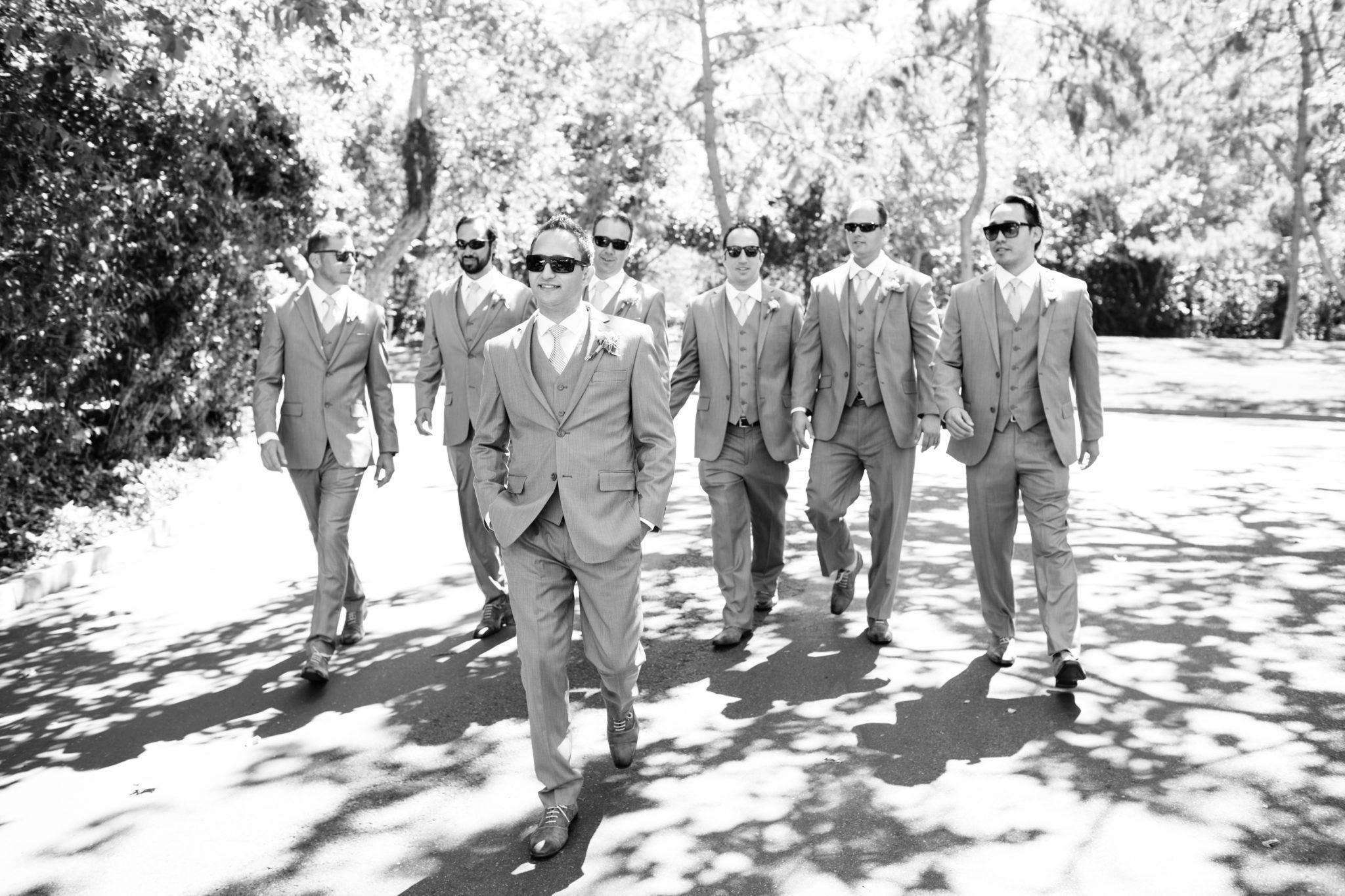 Temecula_Creek_Inn_Wedding_025.jpg