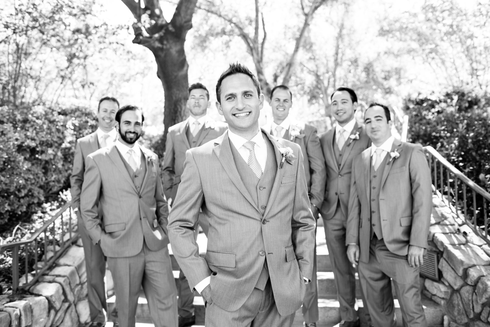 Temecula_Creek_Inn_Wedding_026.jpg