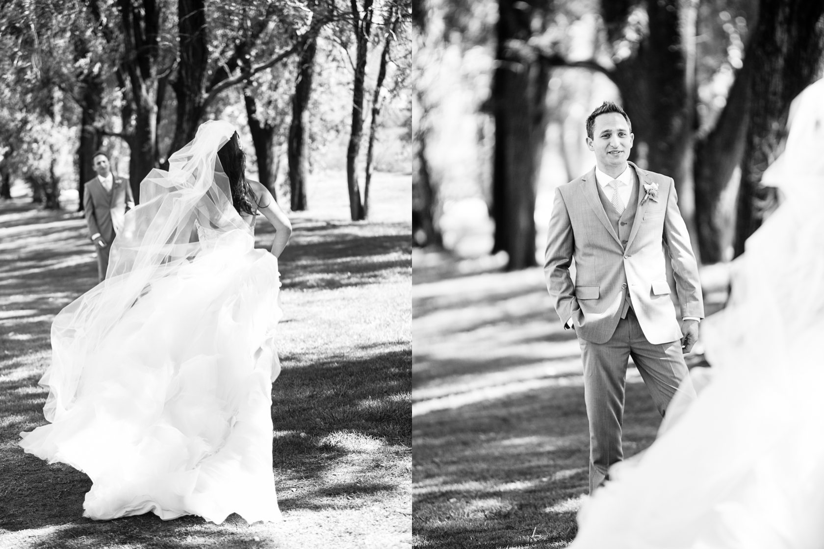Temecula_Creek_Inn_Wedding_028.jpg