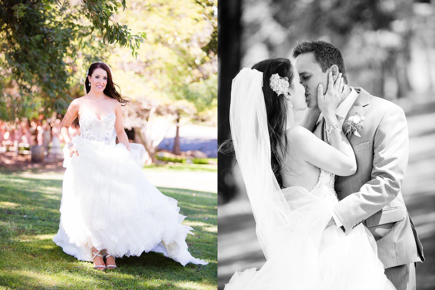 Temecula_Creek_Inn_Wedding_029.jpg