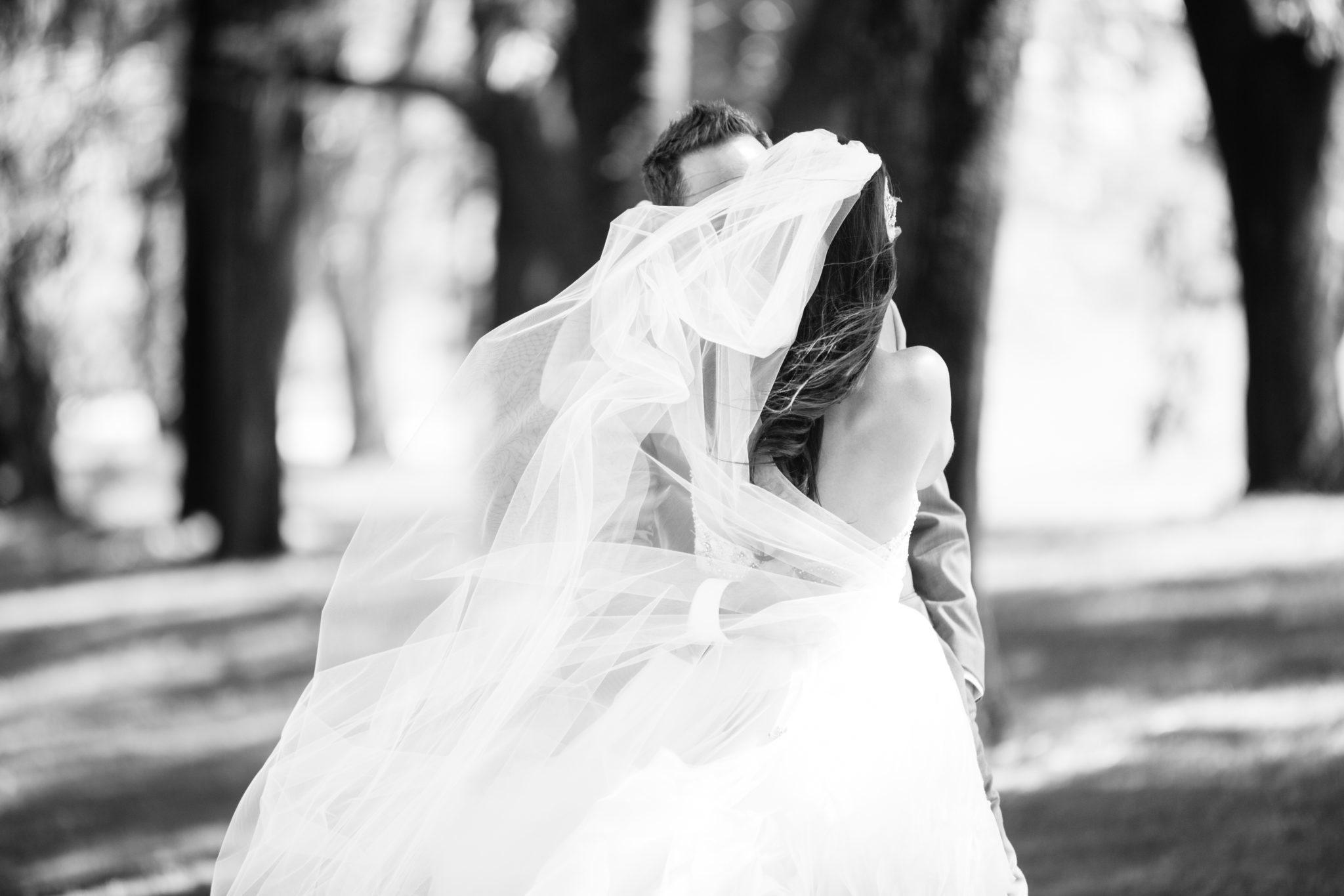 Temecula_Creek_Inn_Wedding_030.jpg