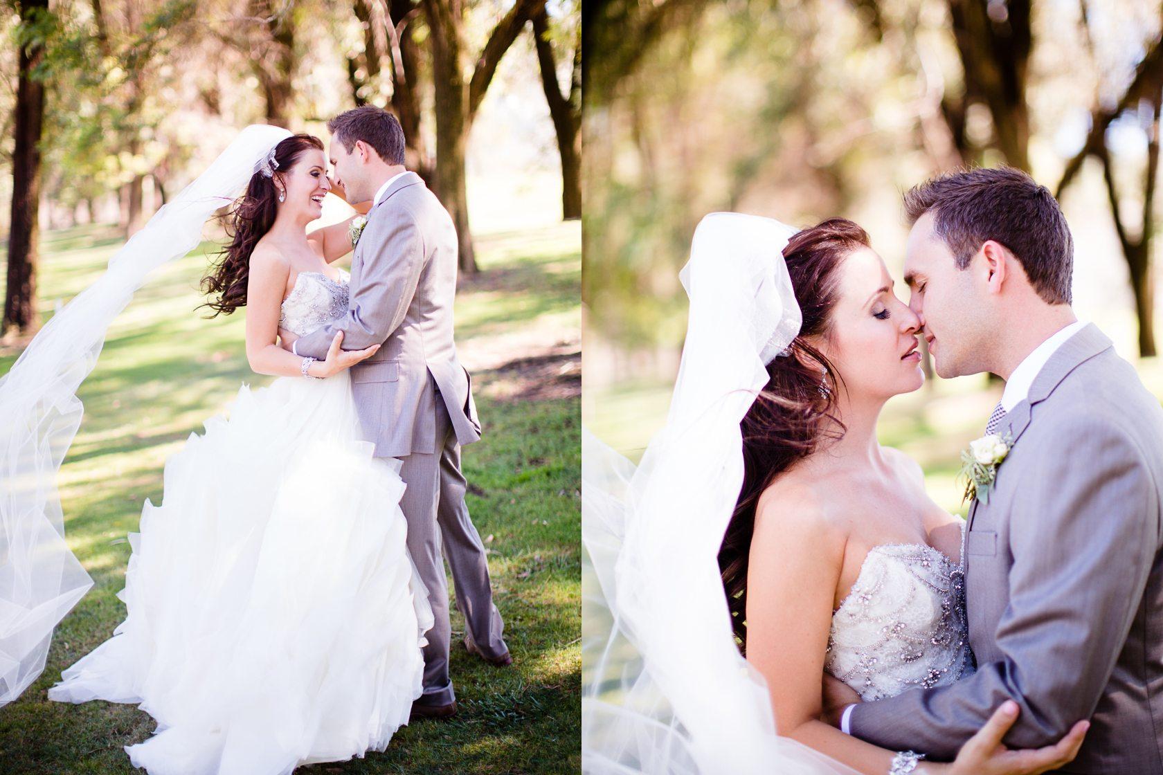 Temecula_Creek_Inn_Wedding_031.jpg