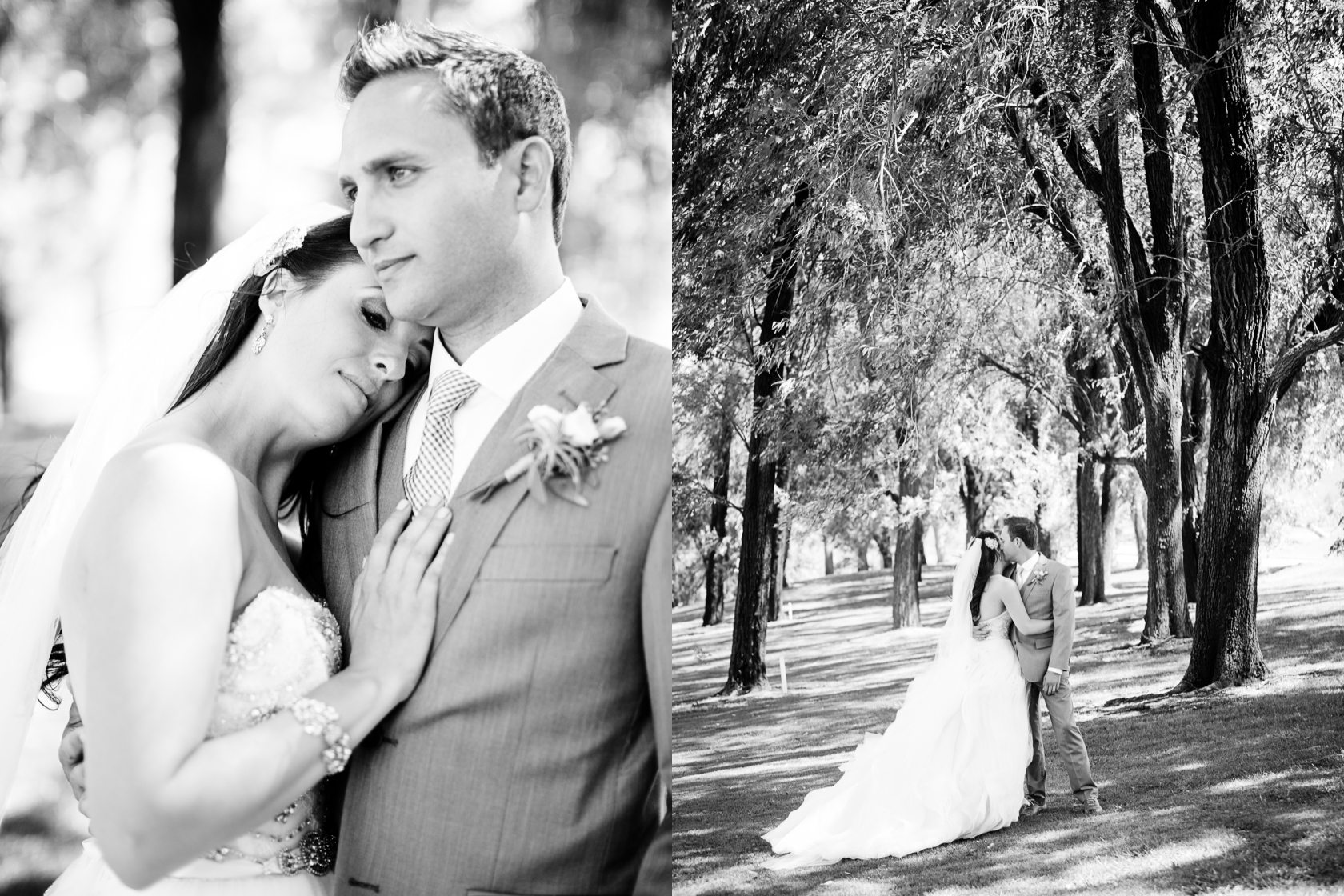 Temecula_Creek_Inn_Wedding_032.jpg
