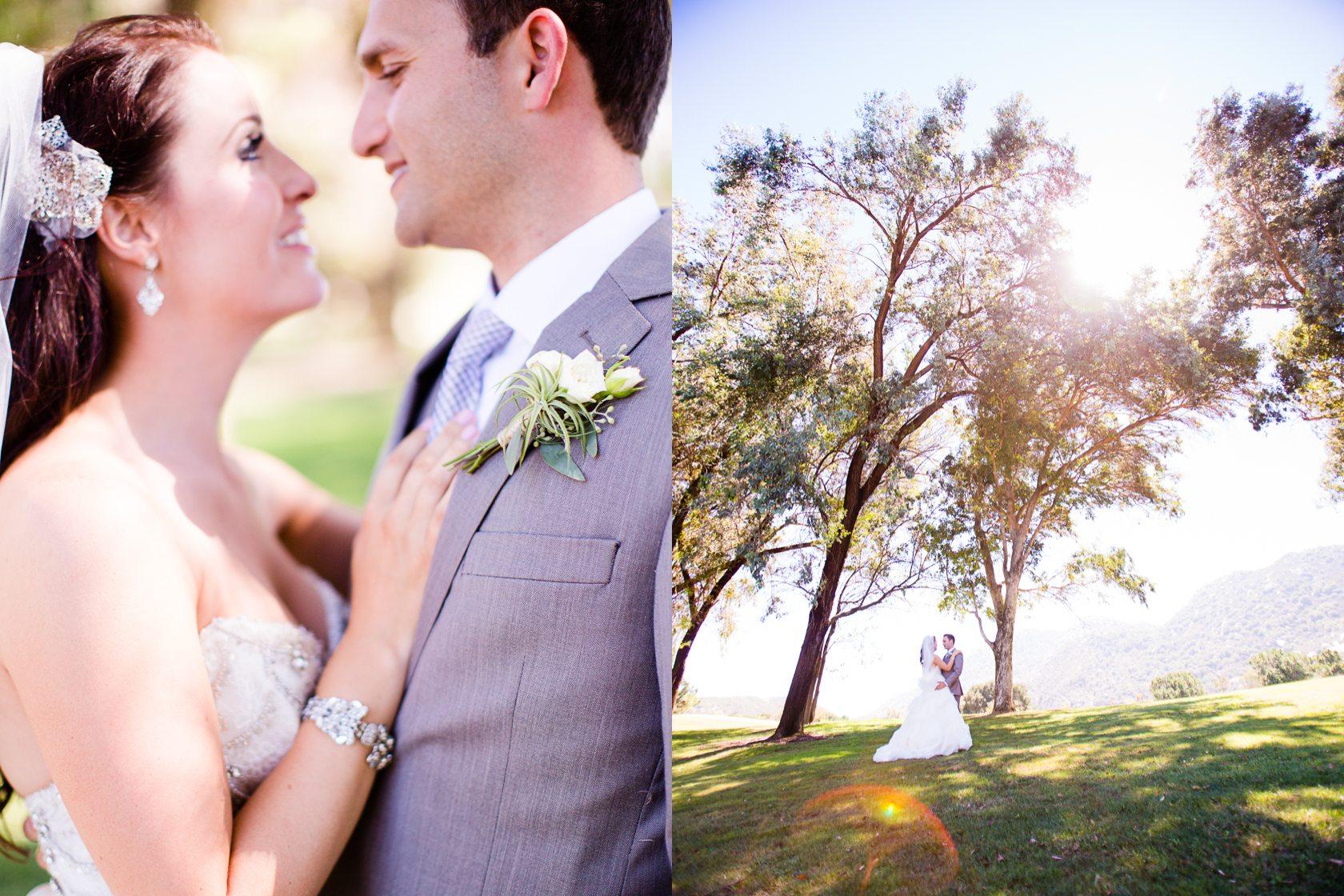 Temecula_Creek_Inn_Wedding_033.jpg