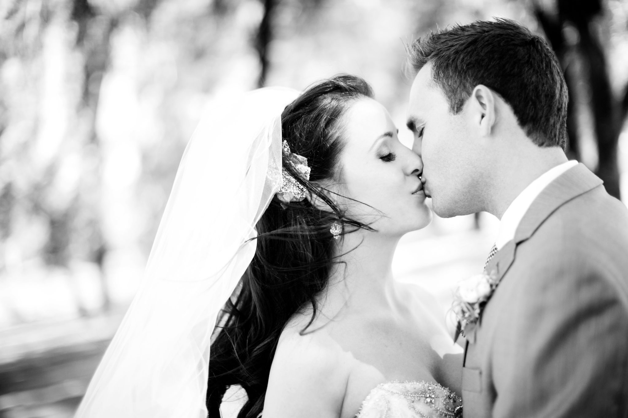 Temecula_Creek_Inn_Wedding_034.jpg