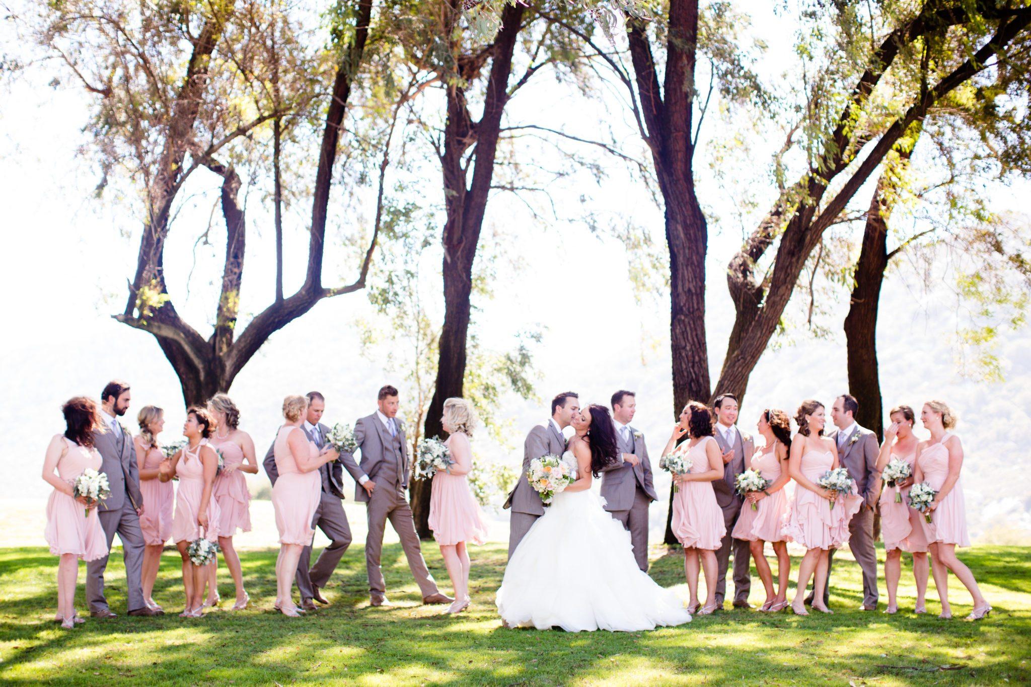 Temecula_Creek_Inn_Wedding_036.jpg