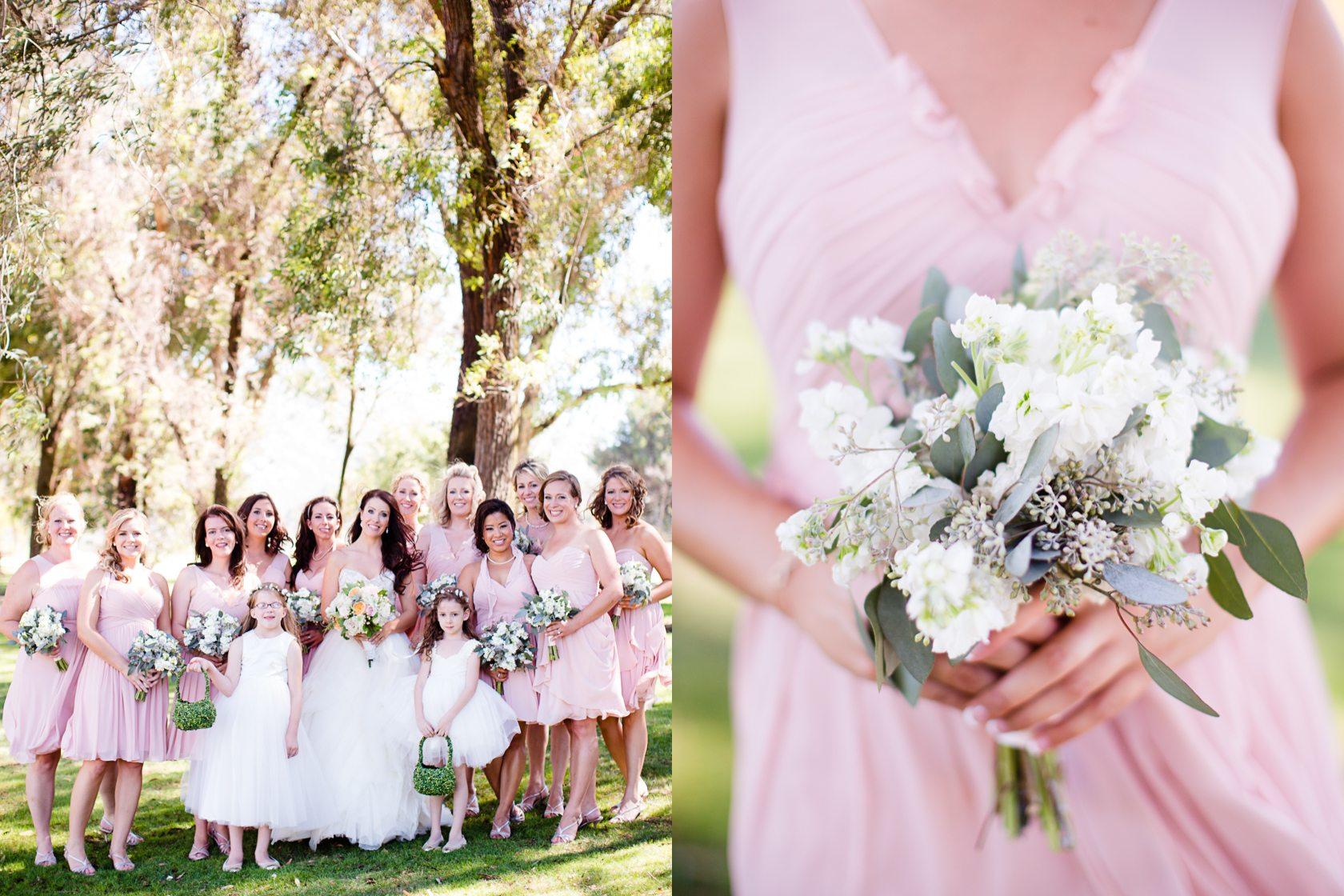 Temecula_Creek_Inn_Wedding_038.jpg