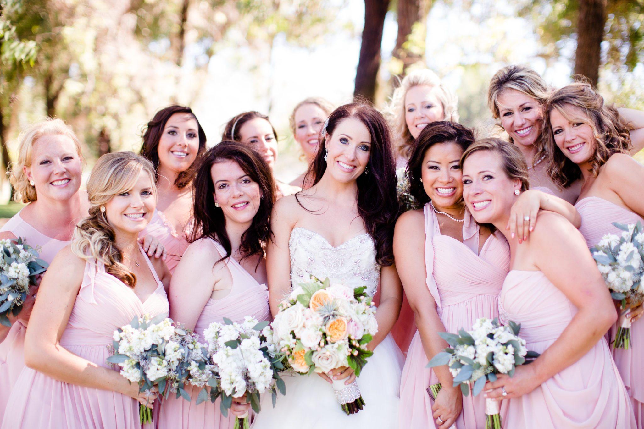 Temecula_Creek_Inn_Wedding_040.jpg