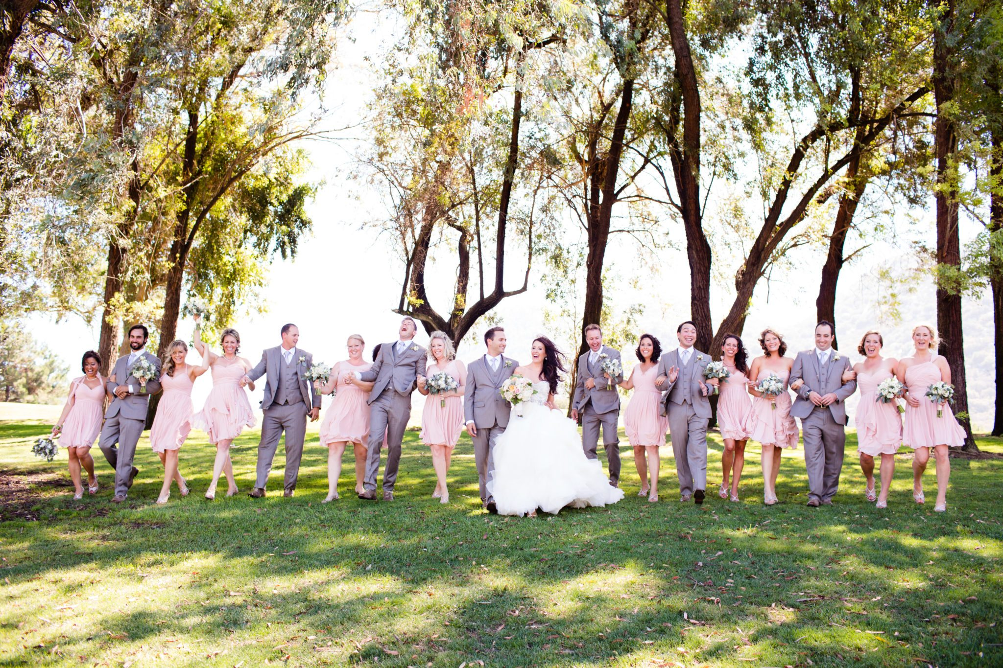 Temecula_Creek_Inn_Wedding_039.jpg