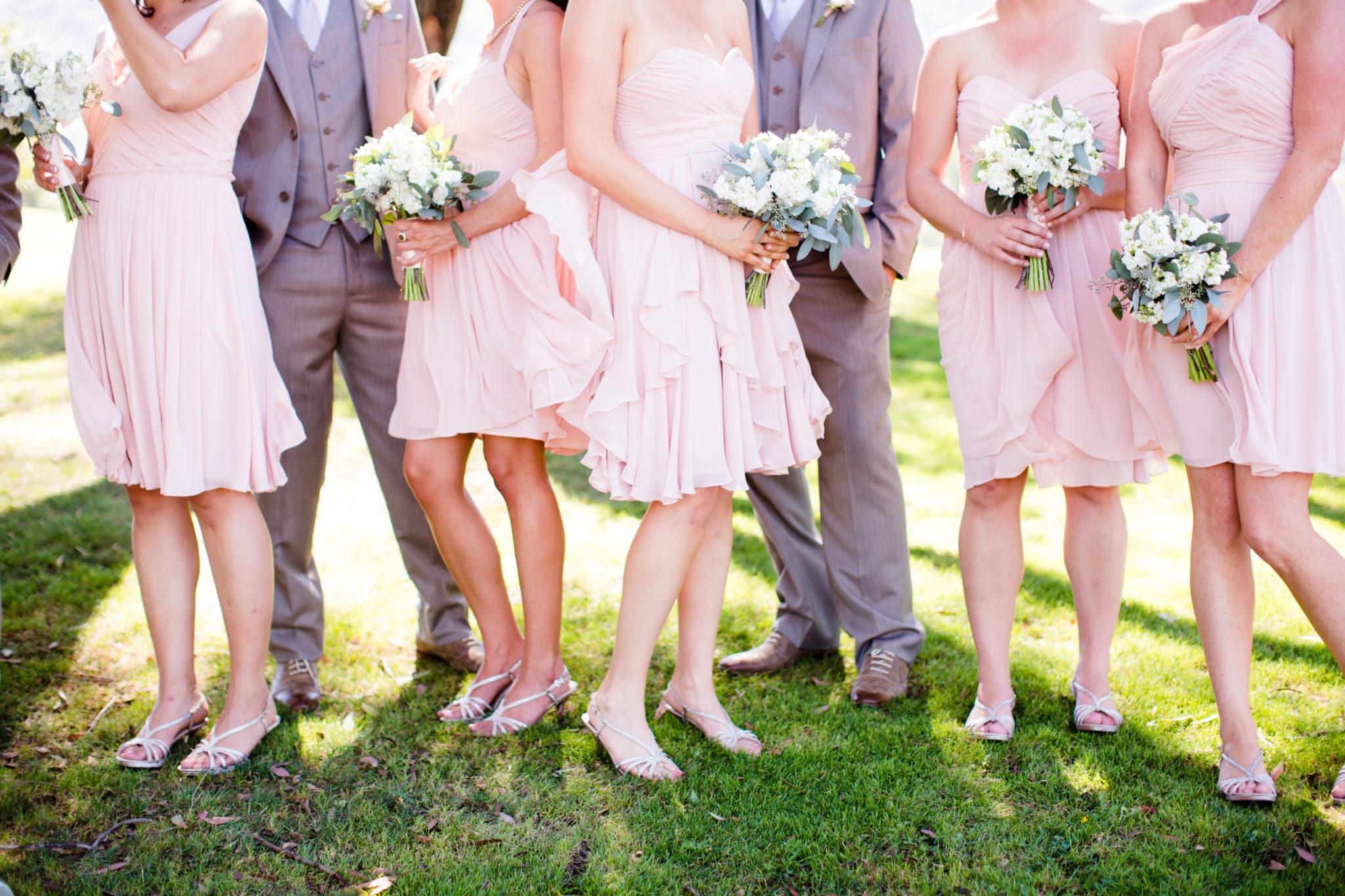 Temecula_Creek_Inn_Wedding_042.jpg