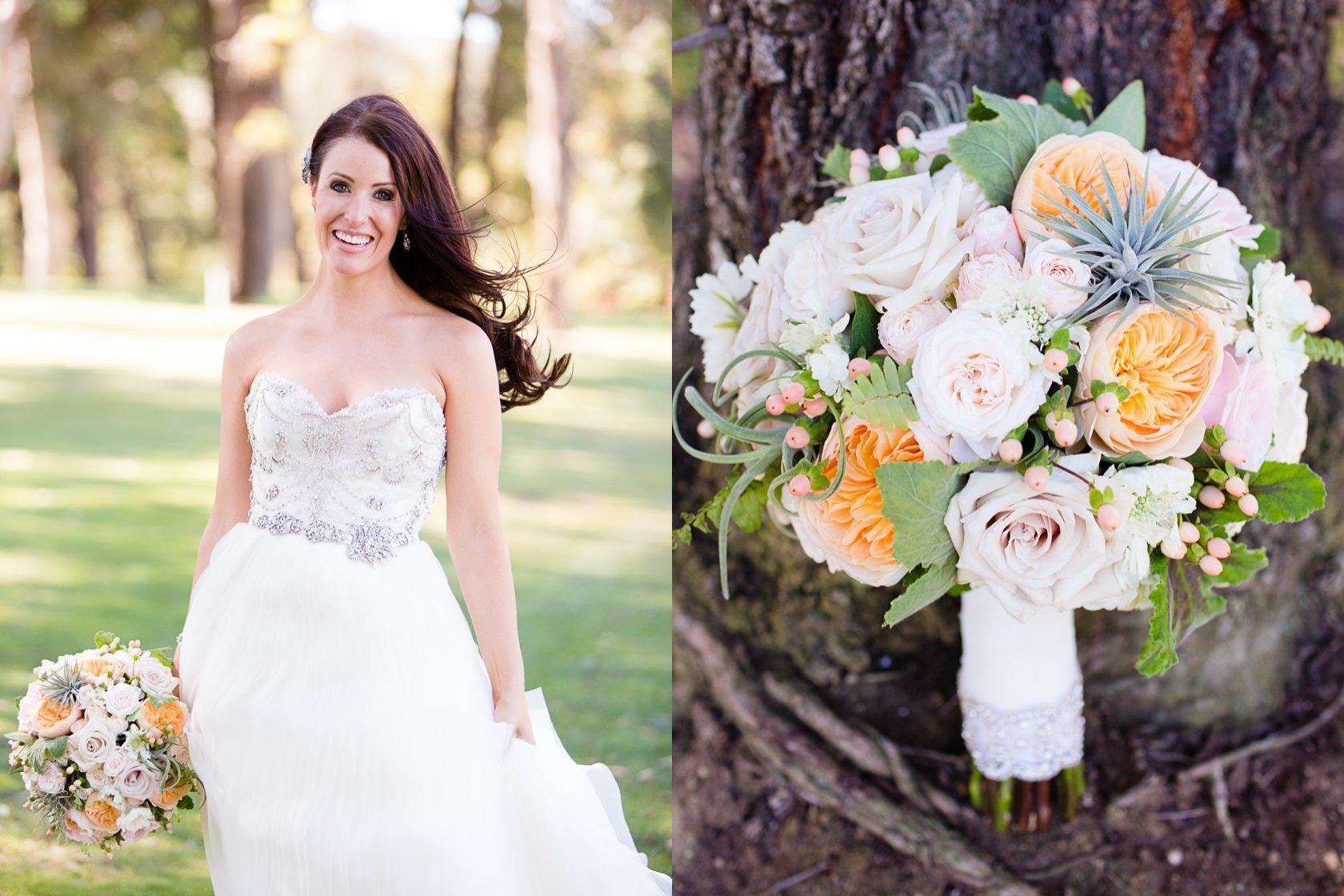 Temecula_Creek_Inn_Wedding_043.jpg