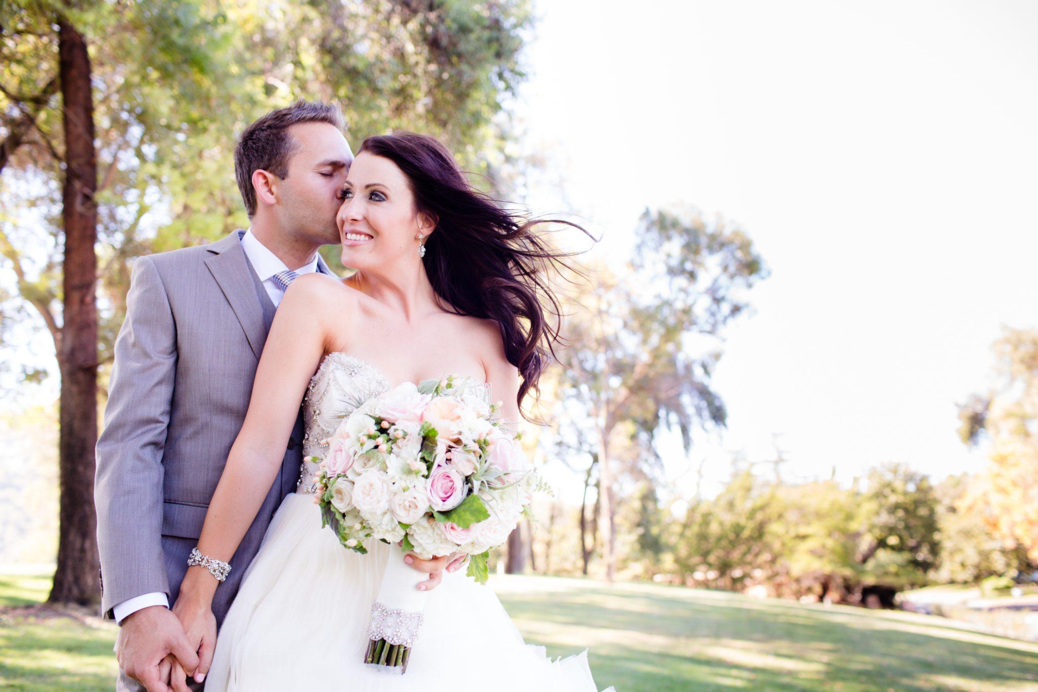 Temecula_Creek_Inn_Wedding_044.jpg