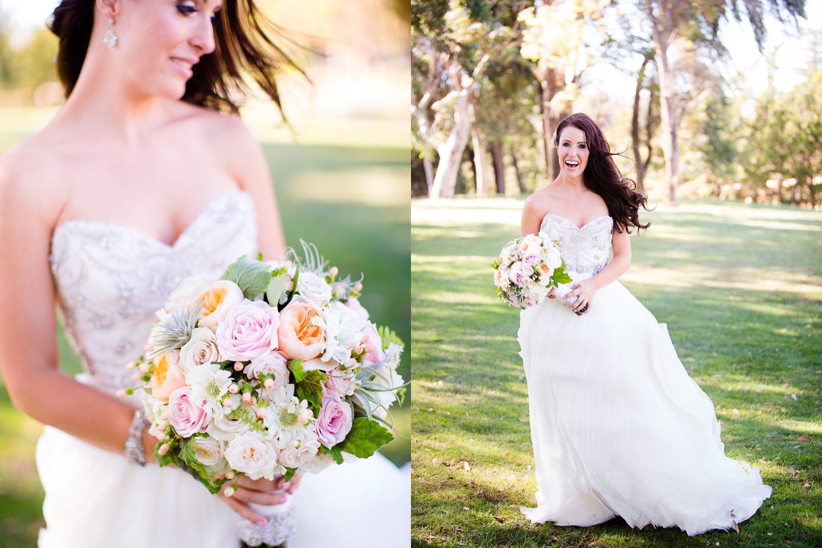Temecula_Creek_Inn_Wedding_045.jpg