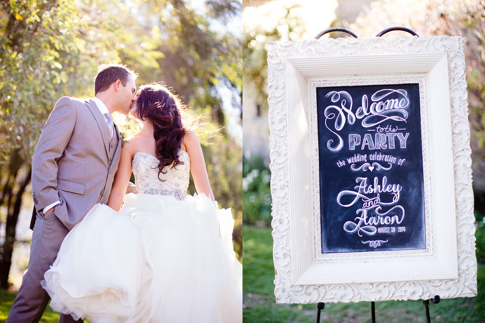 Temecula_Creek_Inn_Wedding_046.jpg