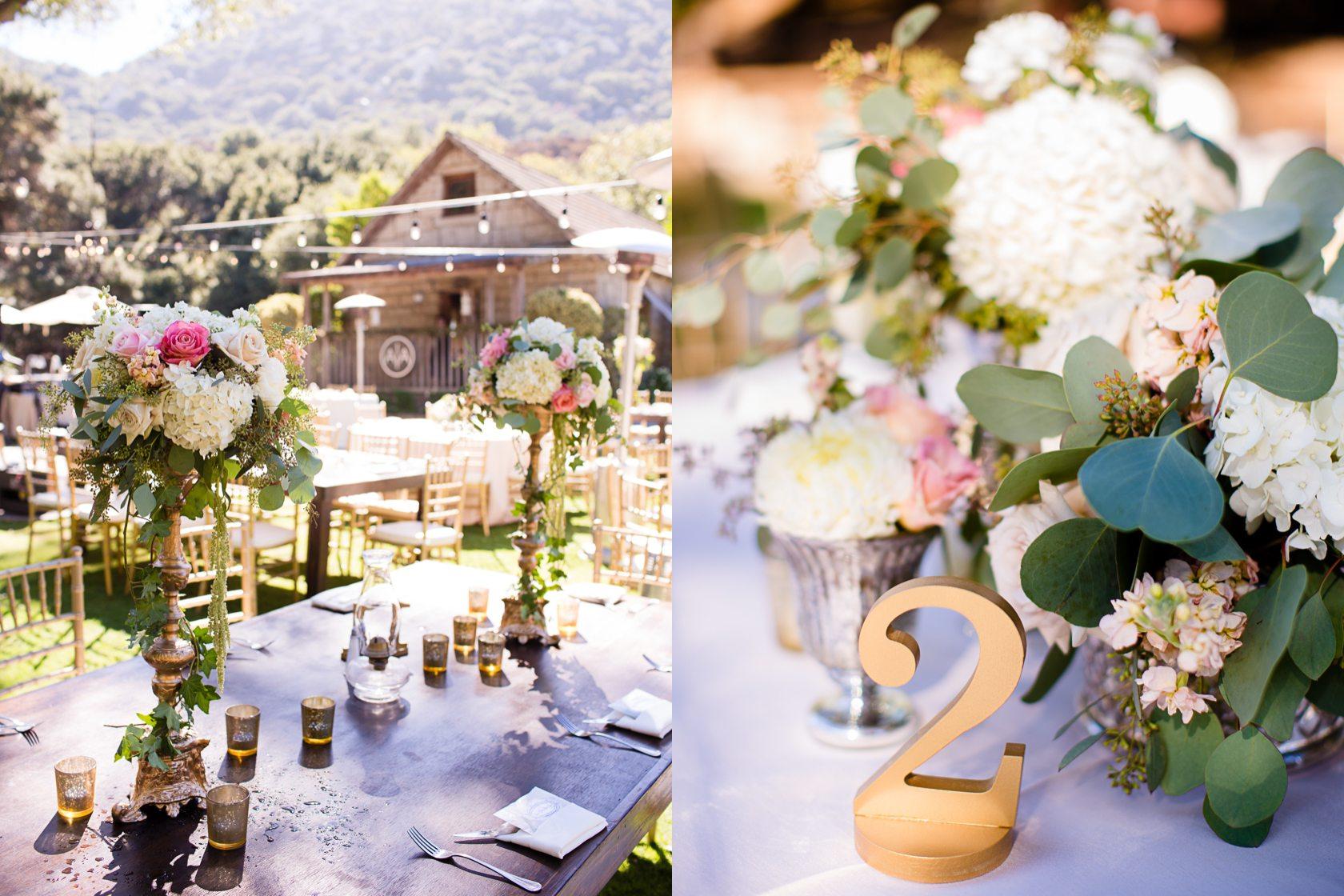 Temecula_Creek_Inn_Wedding_049.jpg