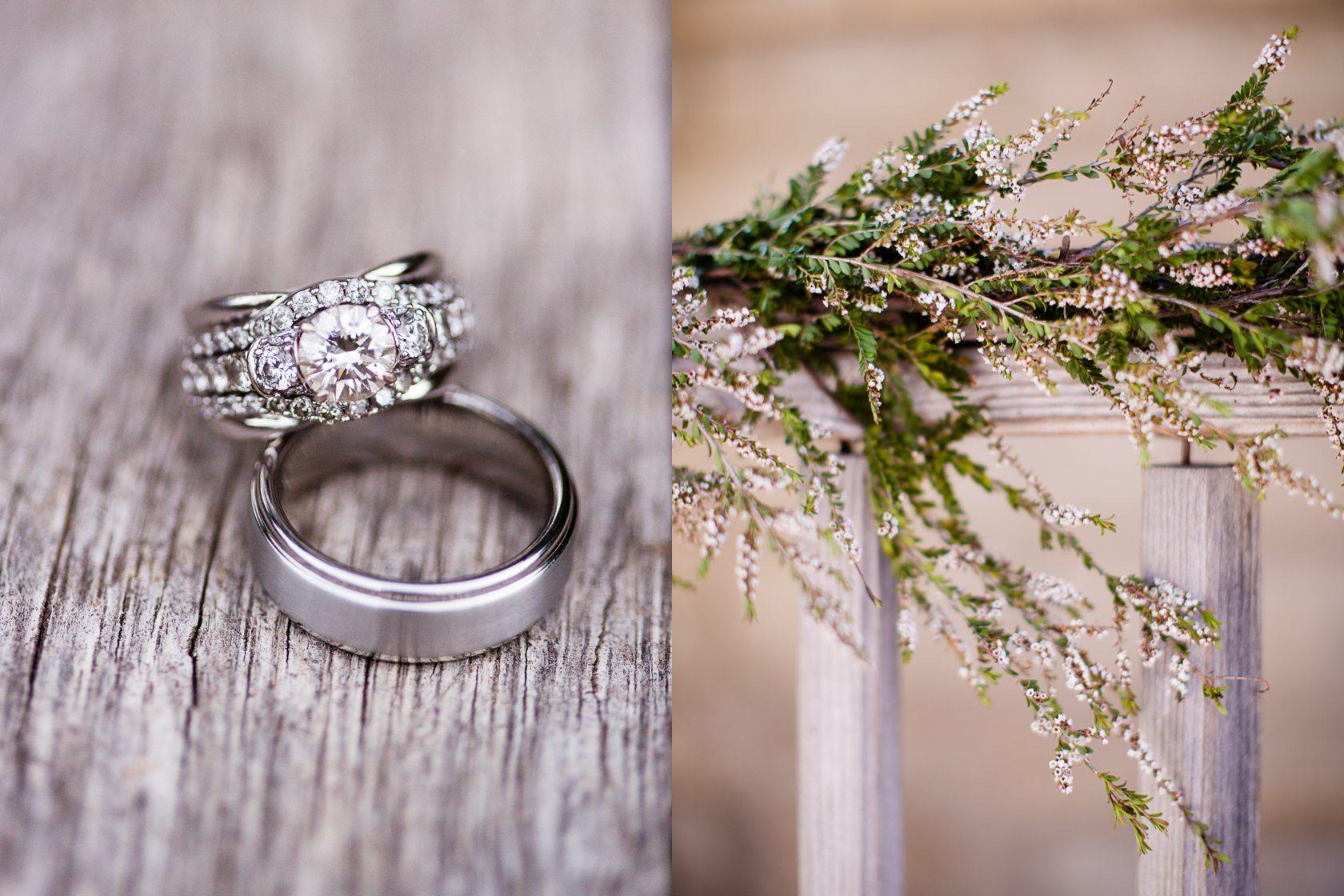 Temecula_Creek_Inn_Wedding_050.jpg