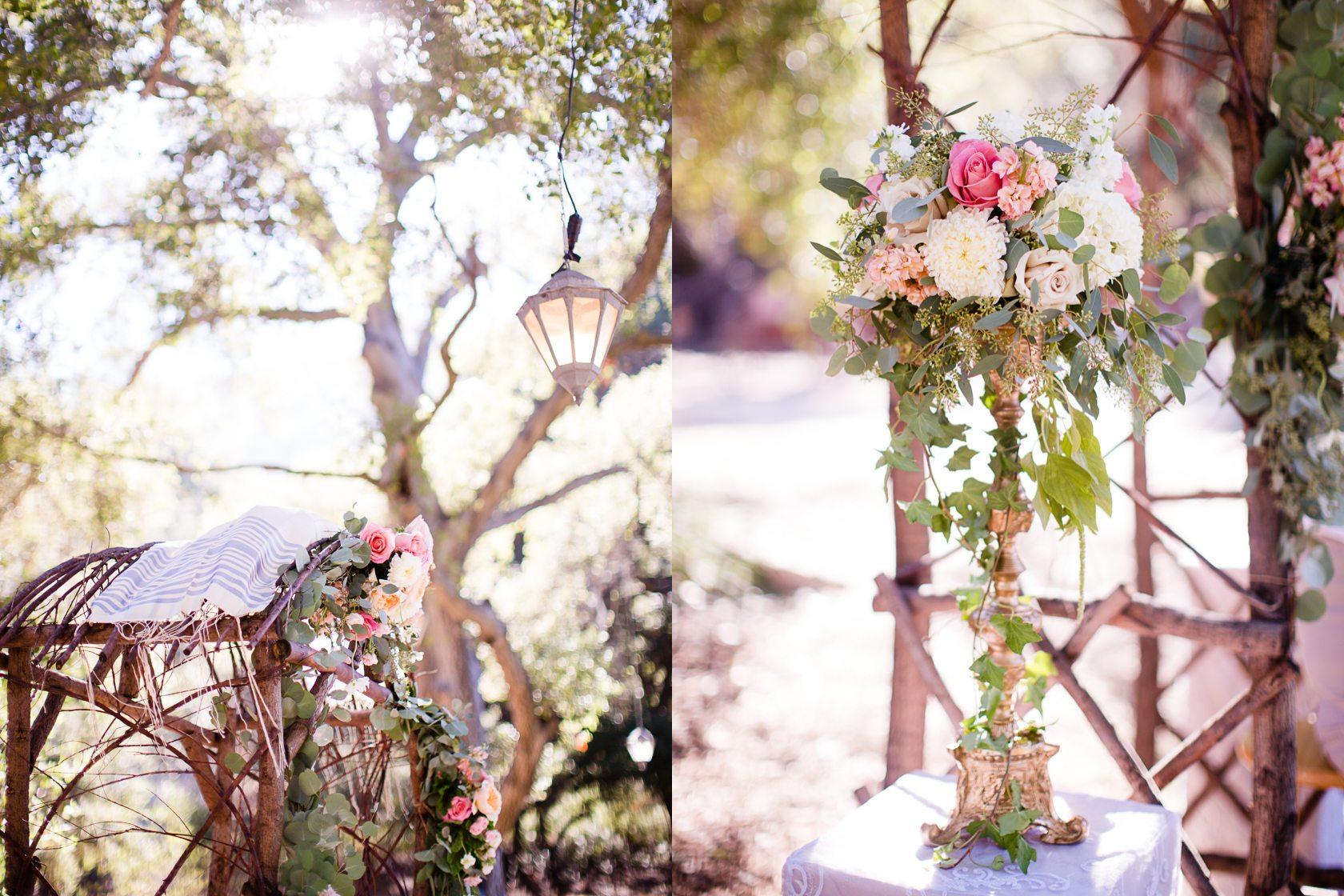 Temecula_Creek_Inn_Wedding_052.jpg