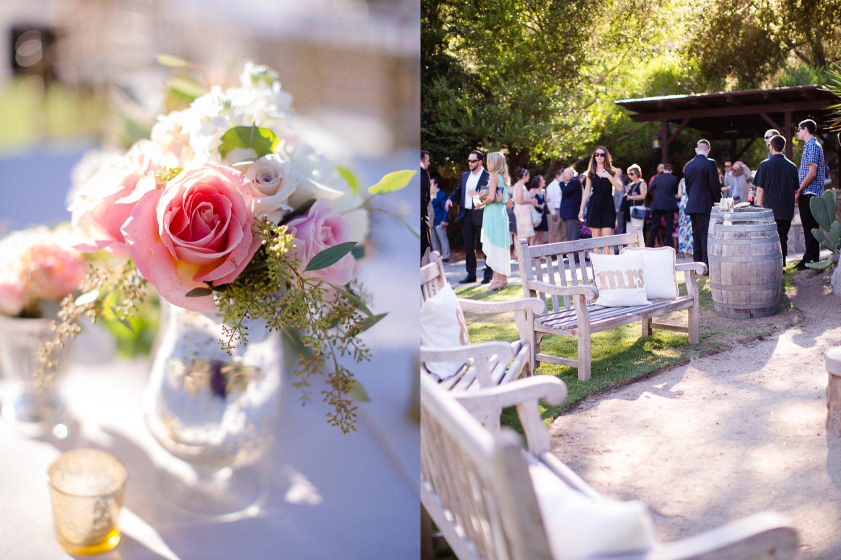 Temecula_Creek_Inn_Wedding_054.jpg