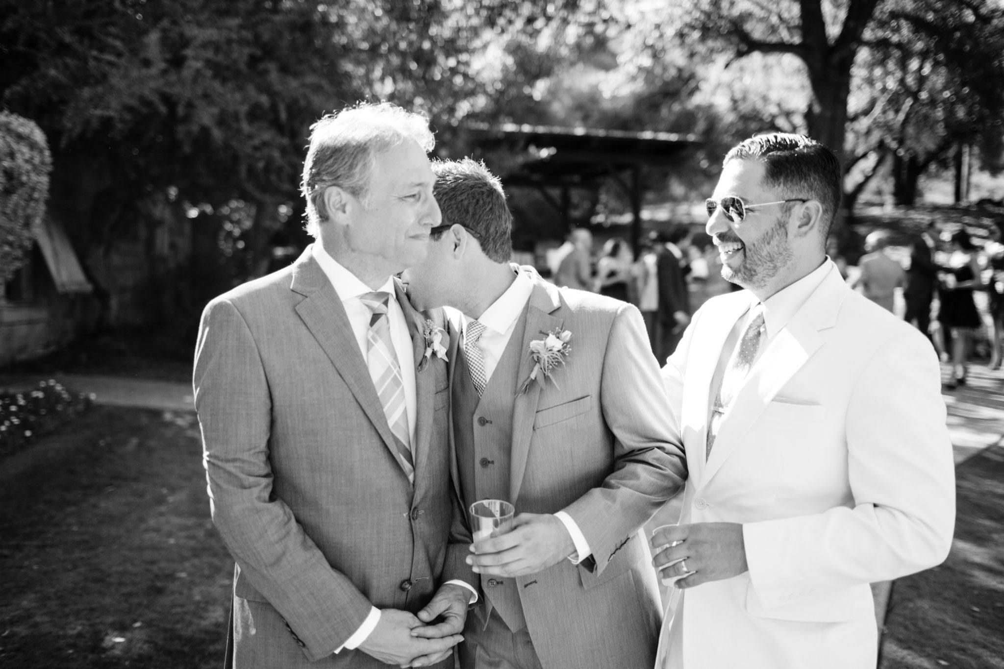 Temecula_Creek_Inn_Wedding_055.jpg
