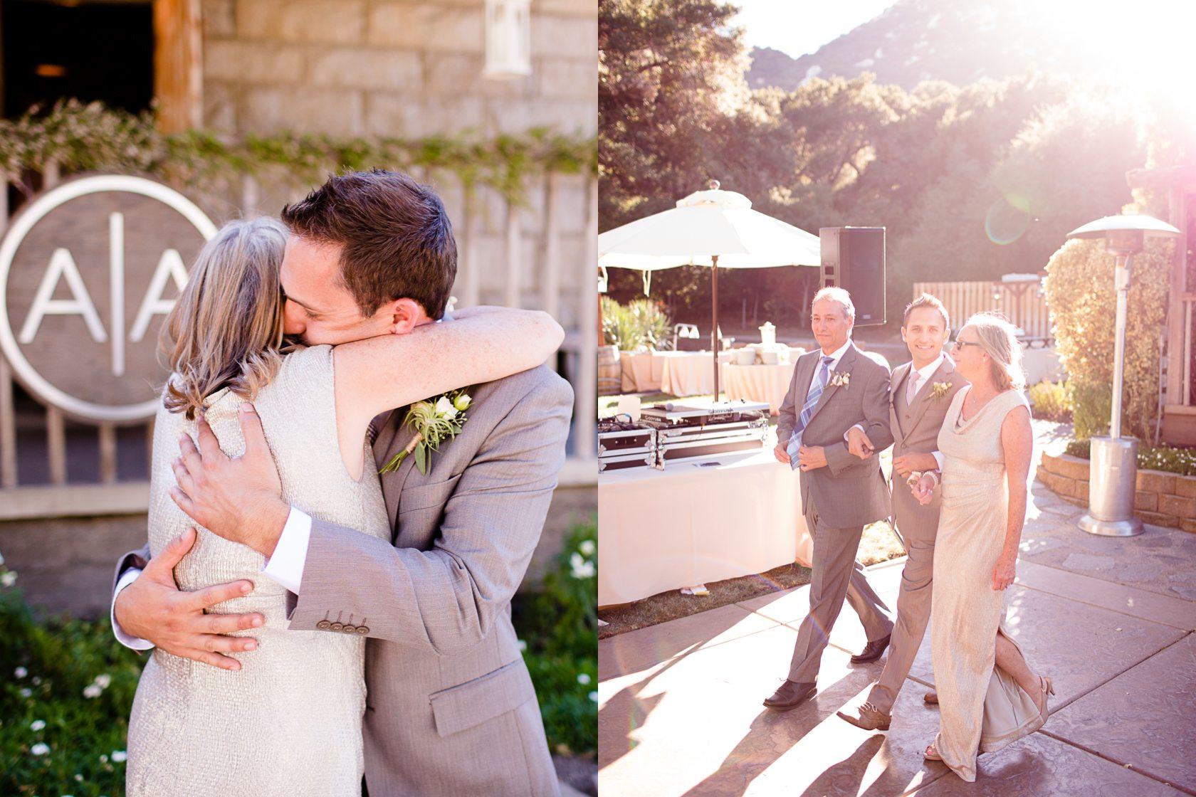 Temecula_Creek_Inn_Wedding_059.jpg