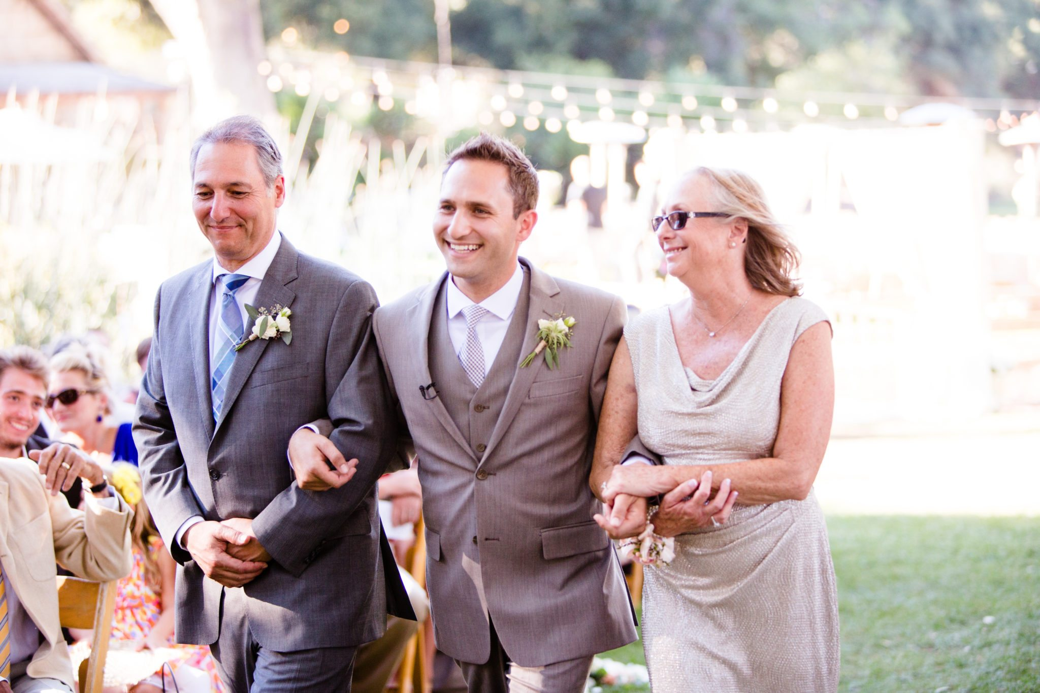 Temecula_Creek_Inn_Wedding_060.jpg