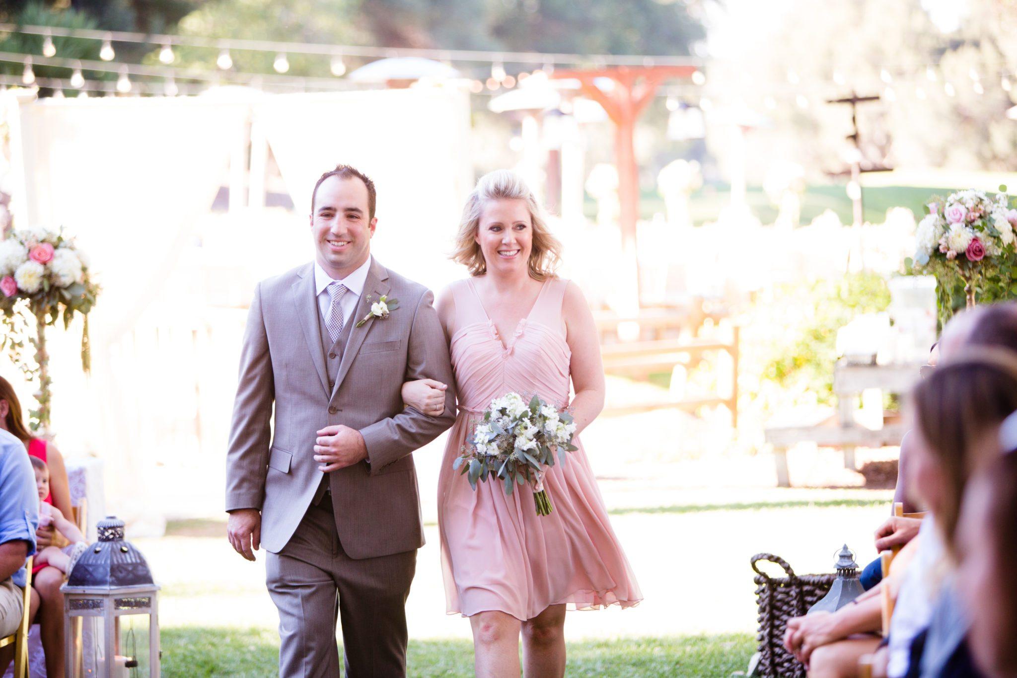 Temecula_Creek_Inn_Wedding_063.jpg