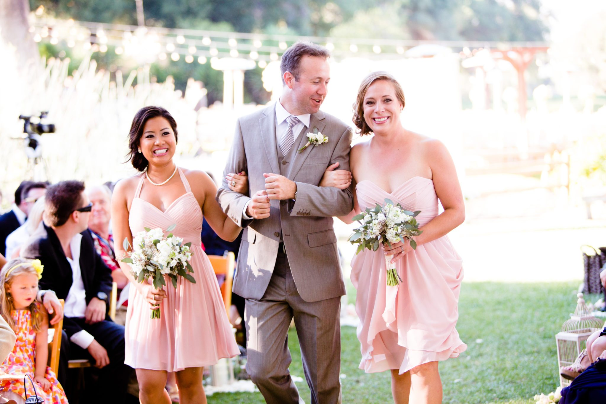Temecula_Creek_Inn_Wedding_066.jpg