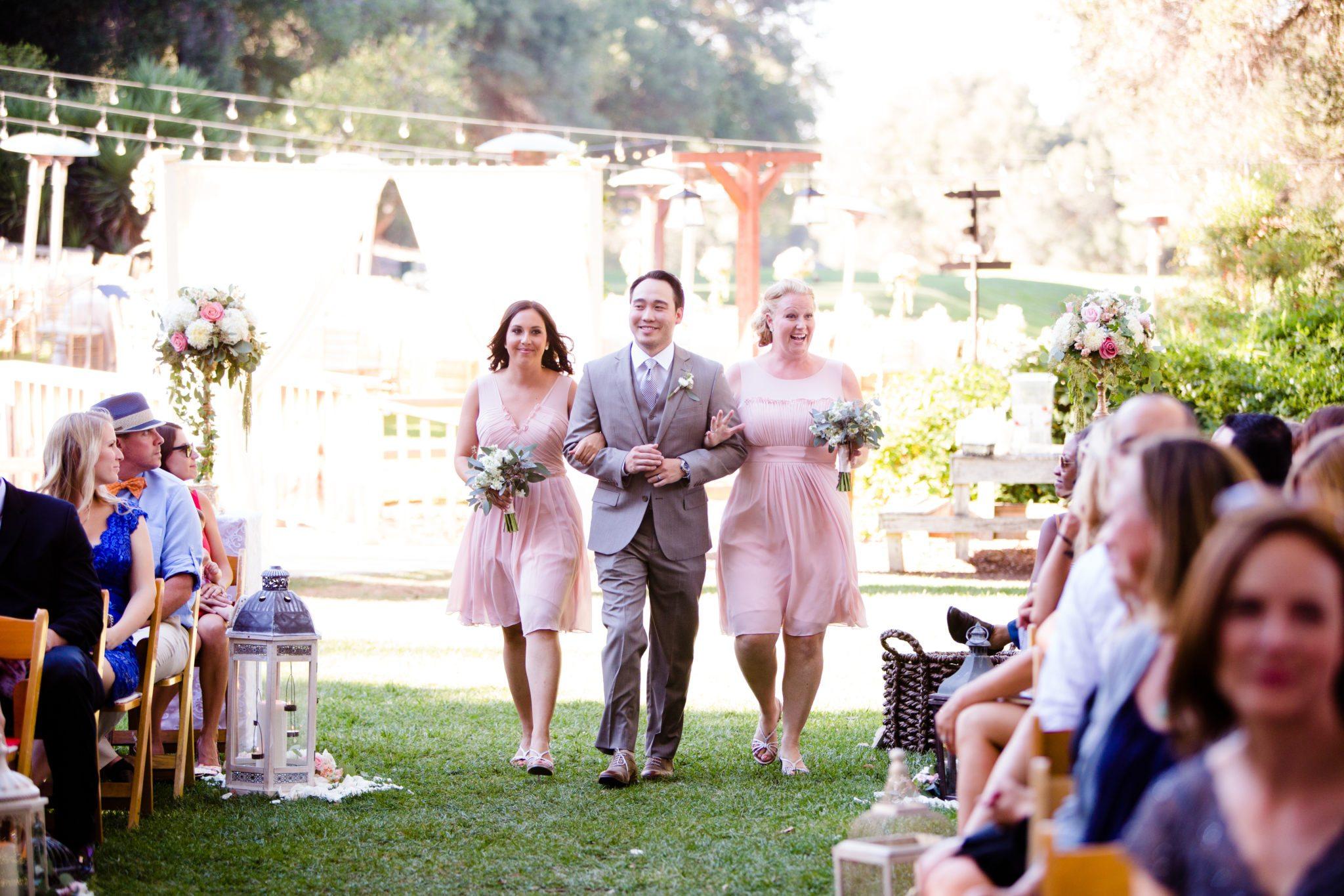 Temecula_Creek_Inn_Wedding_065.jpg