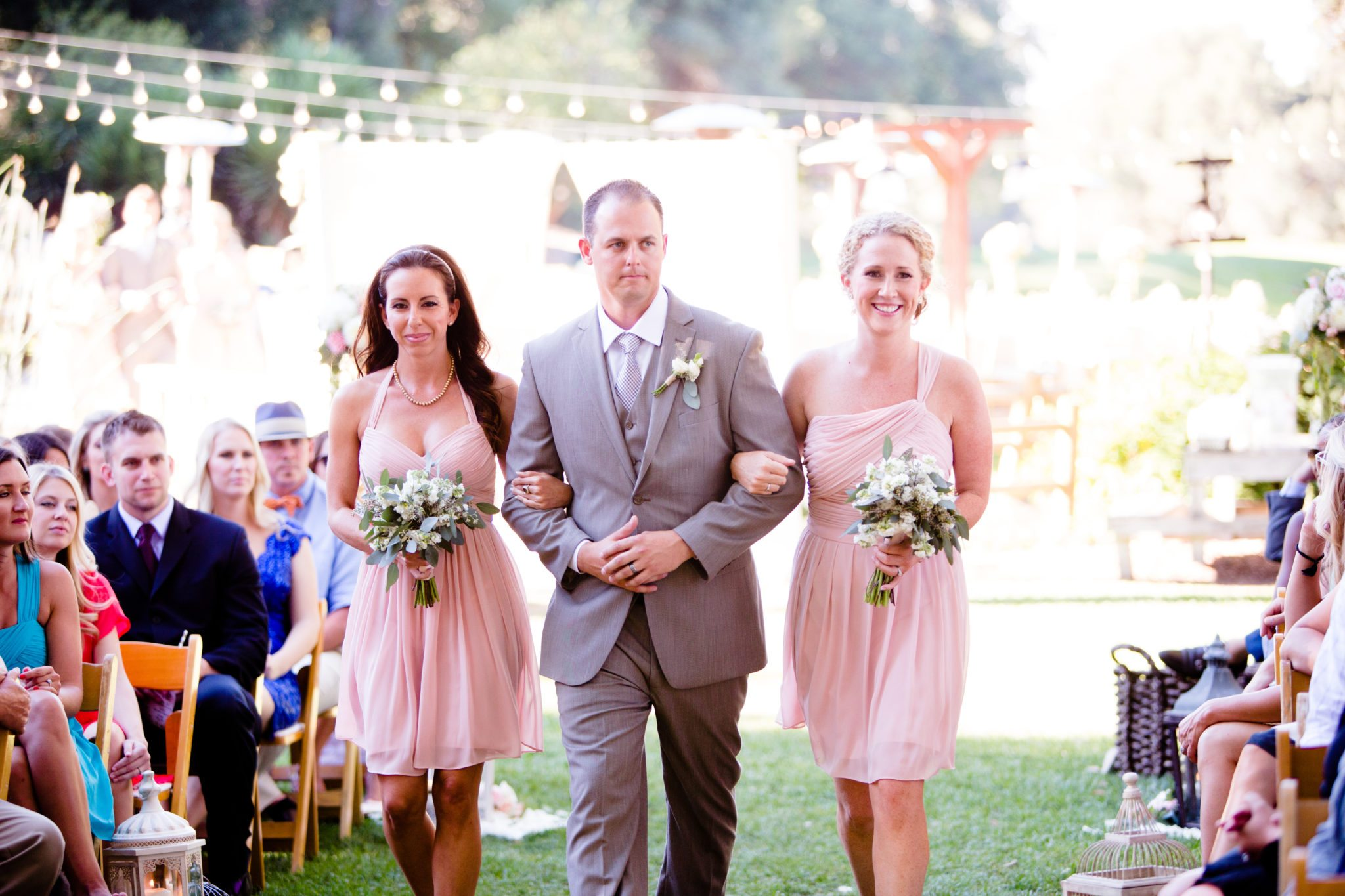 Temecula_Creek_Inn_Wedding_068.jpg