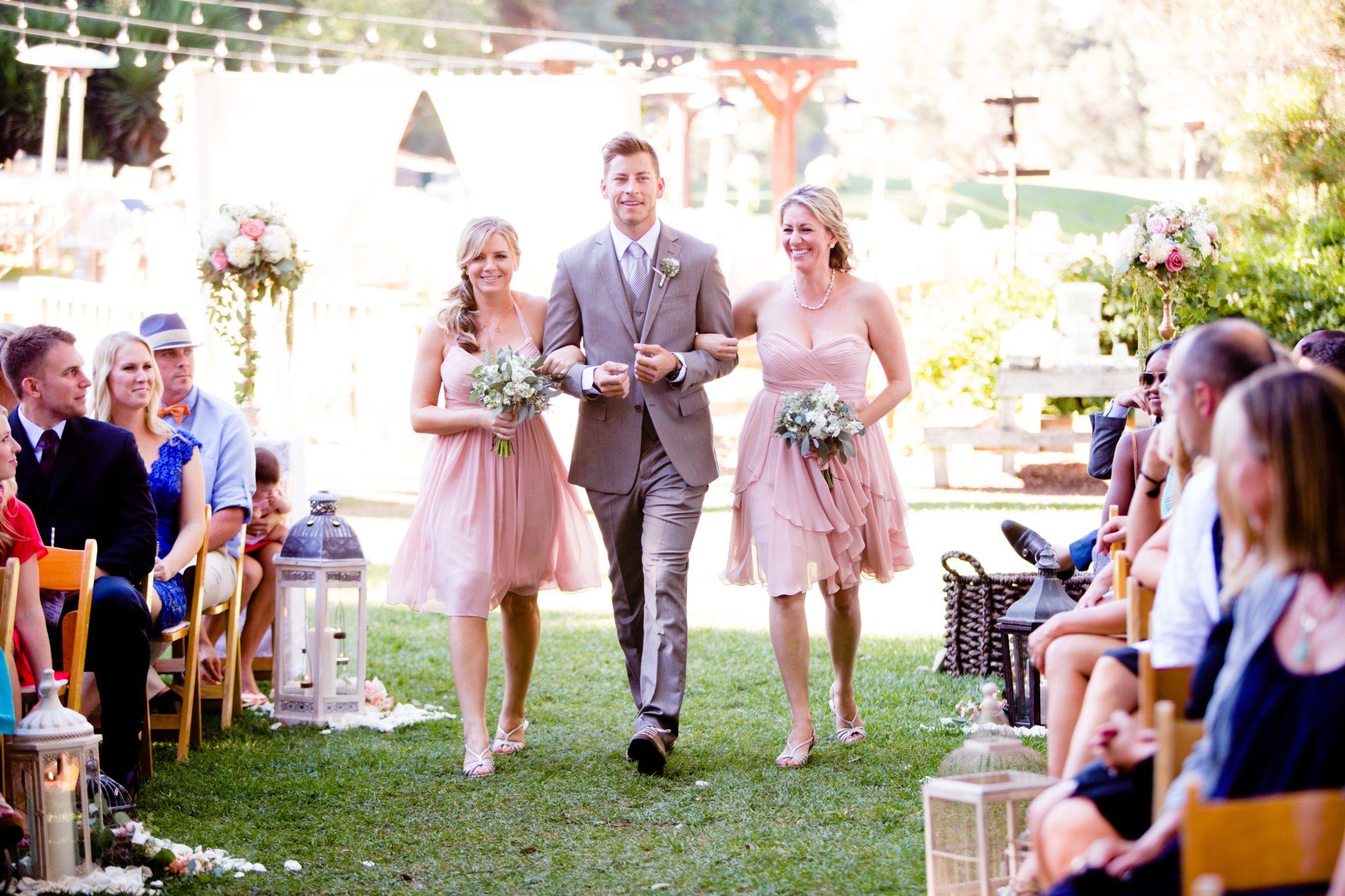 Temecula_Creek_Inn_Wedding_067.jpg